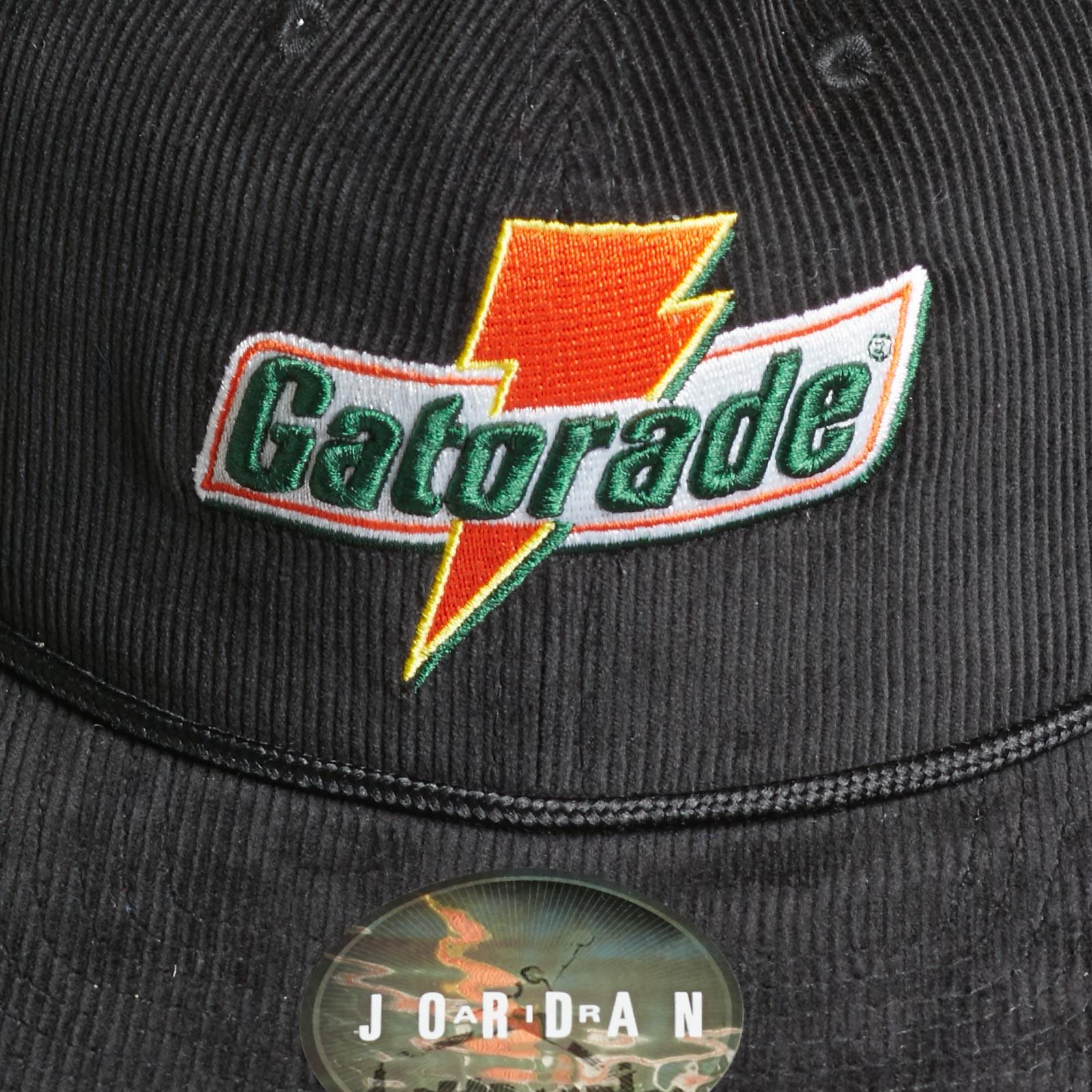 09b1e4e2c63377 Jordan Brand Jordan Pro Like Mike - Aj1263-010 - Sneakersnstuff ...