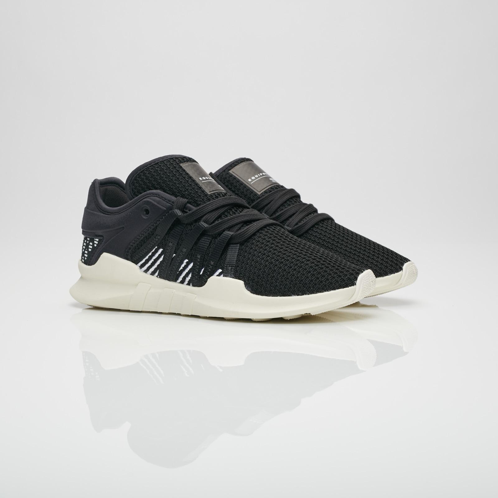 sports shoes 720e9 2c214 adidas Originals EQT Racing ADV W