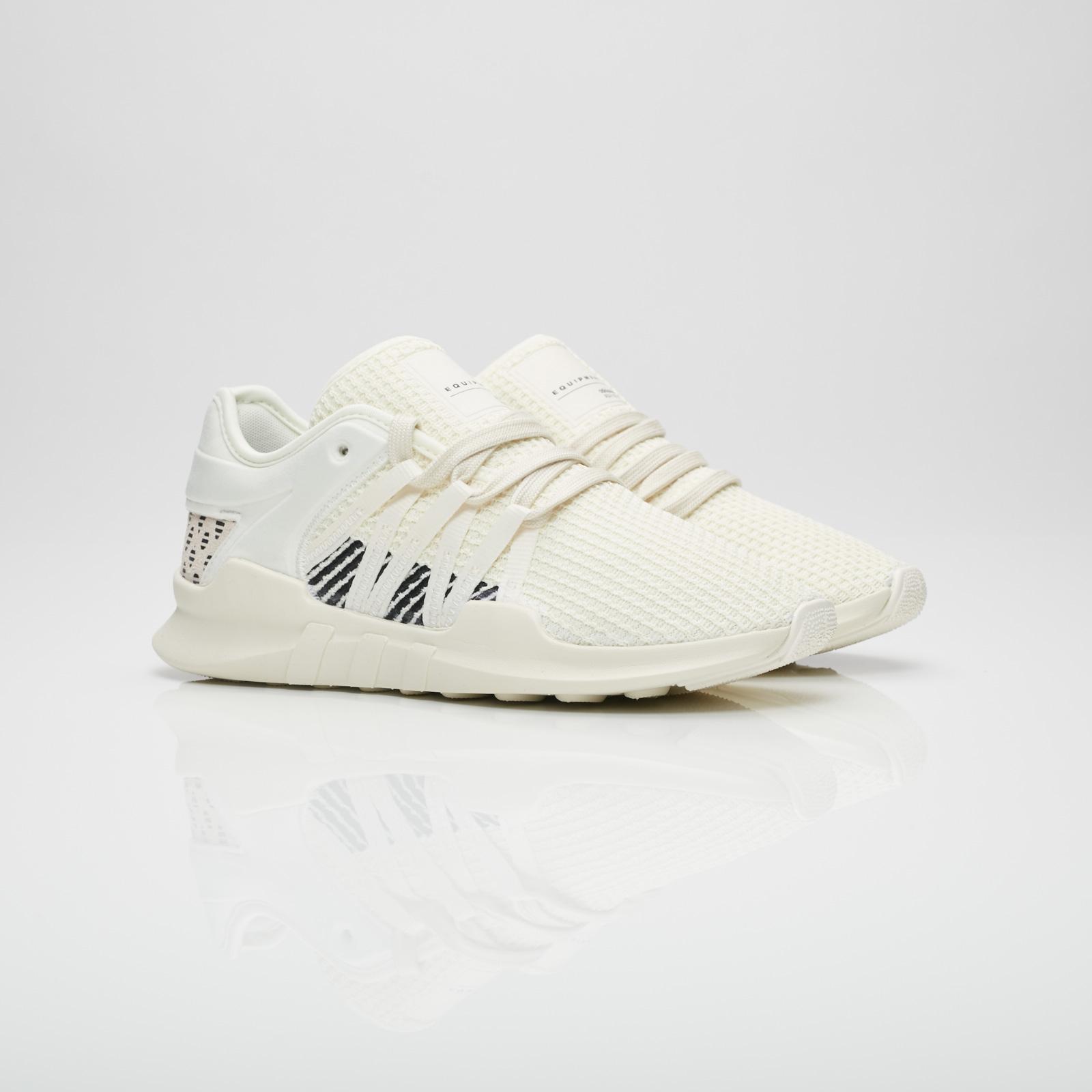 adidas EQT Racing ADV W - By9799 - SNS   sneakers & streetwear ...