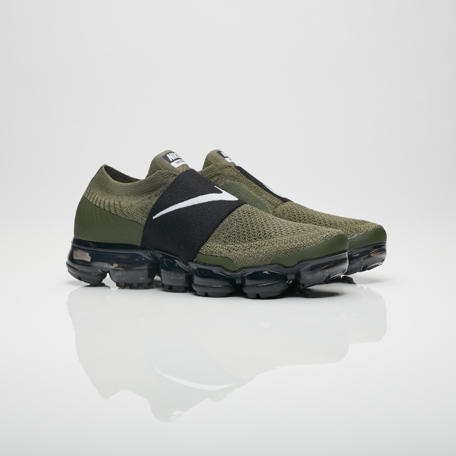 nike air vapormax flyknit moc aa4155 300 sneakersnstuff