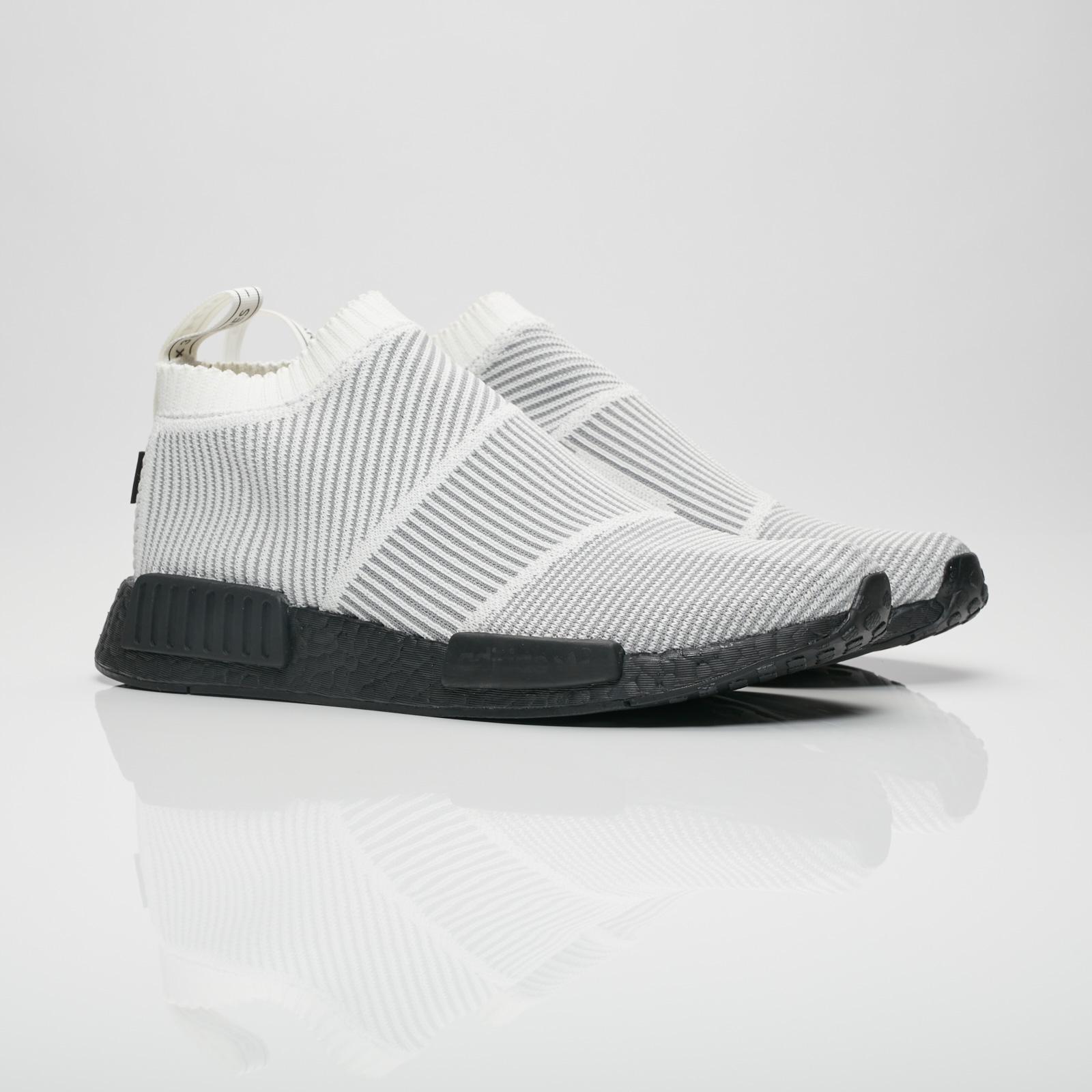 262a63d0f93f2 adidas NMD GORE-TEX Primeknit - By9404 - Sneakersnstuff