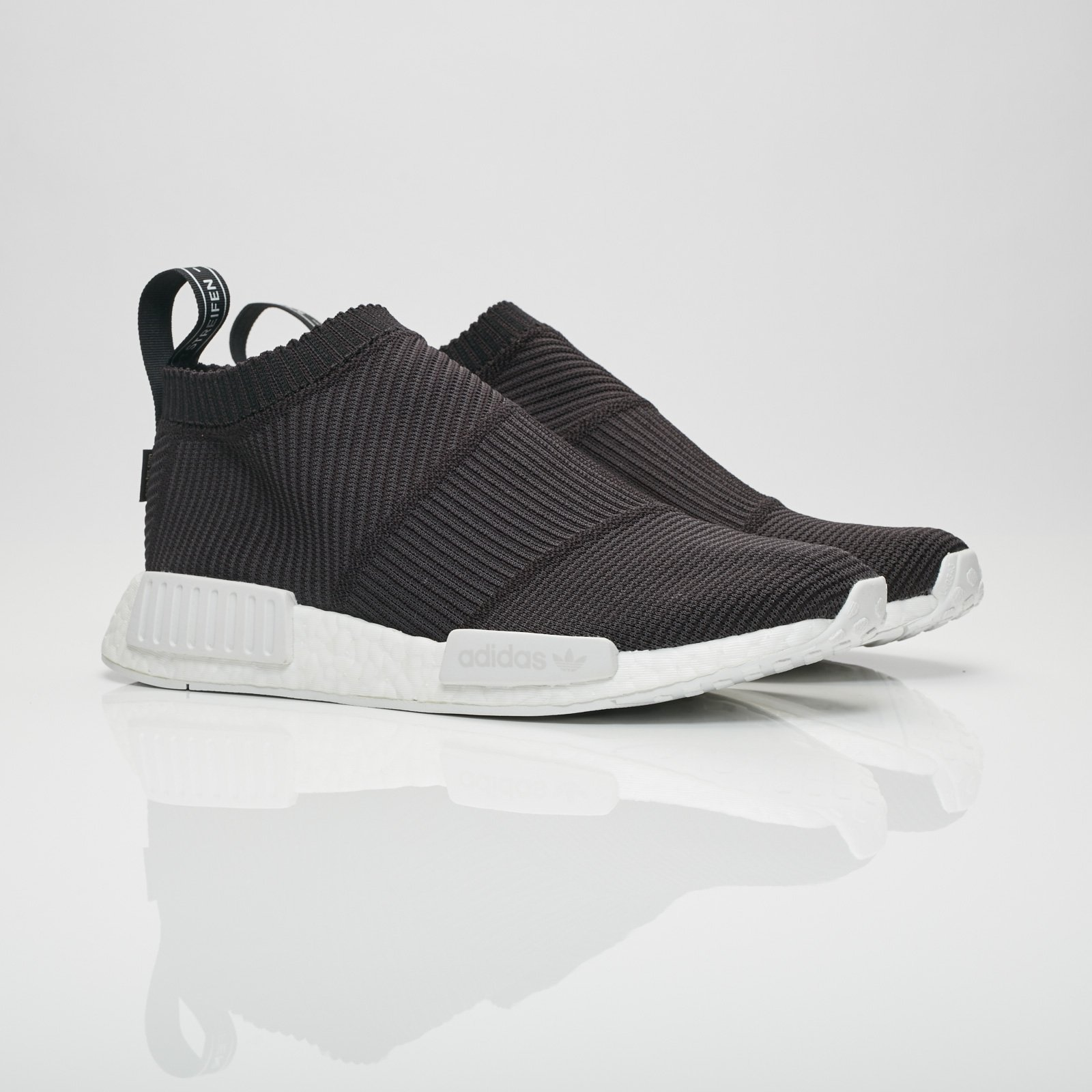 fd1137019 adidas NMD Gore-tex Primeknit - By9405 - Sneakersnstuff