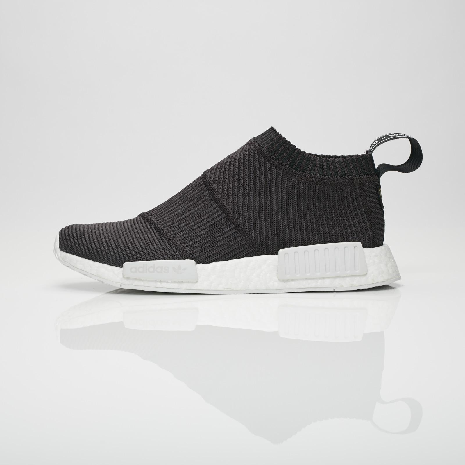 222f0c2b7 adidas NMD Gore-tex Primeknit - By9405 - Sneakersnstuff