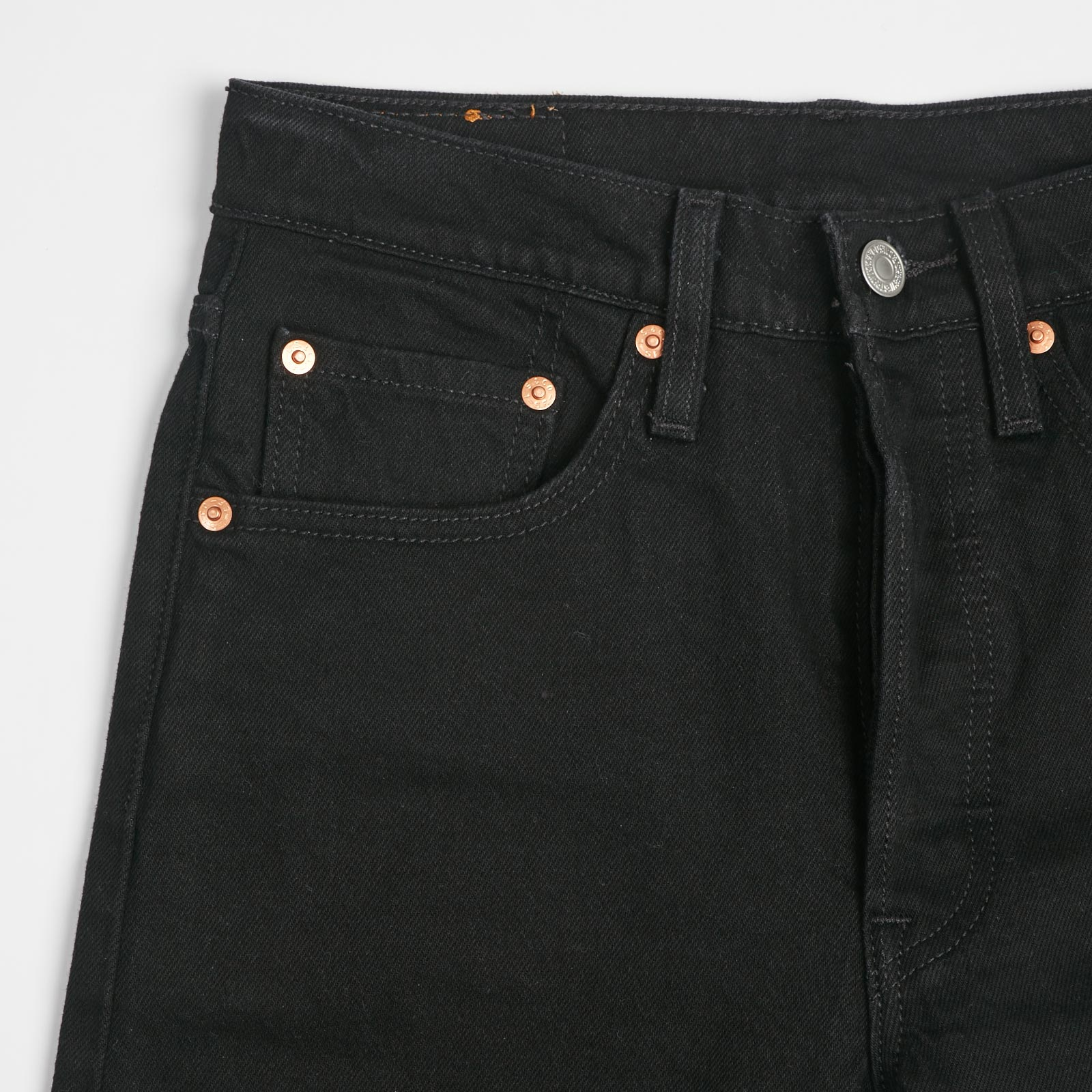1084c198 Levi´s 501 Skinny - 29502-0038 - Sneakersnstuff | sneakers ...