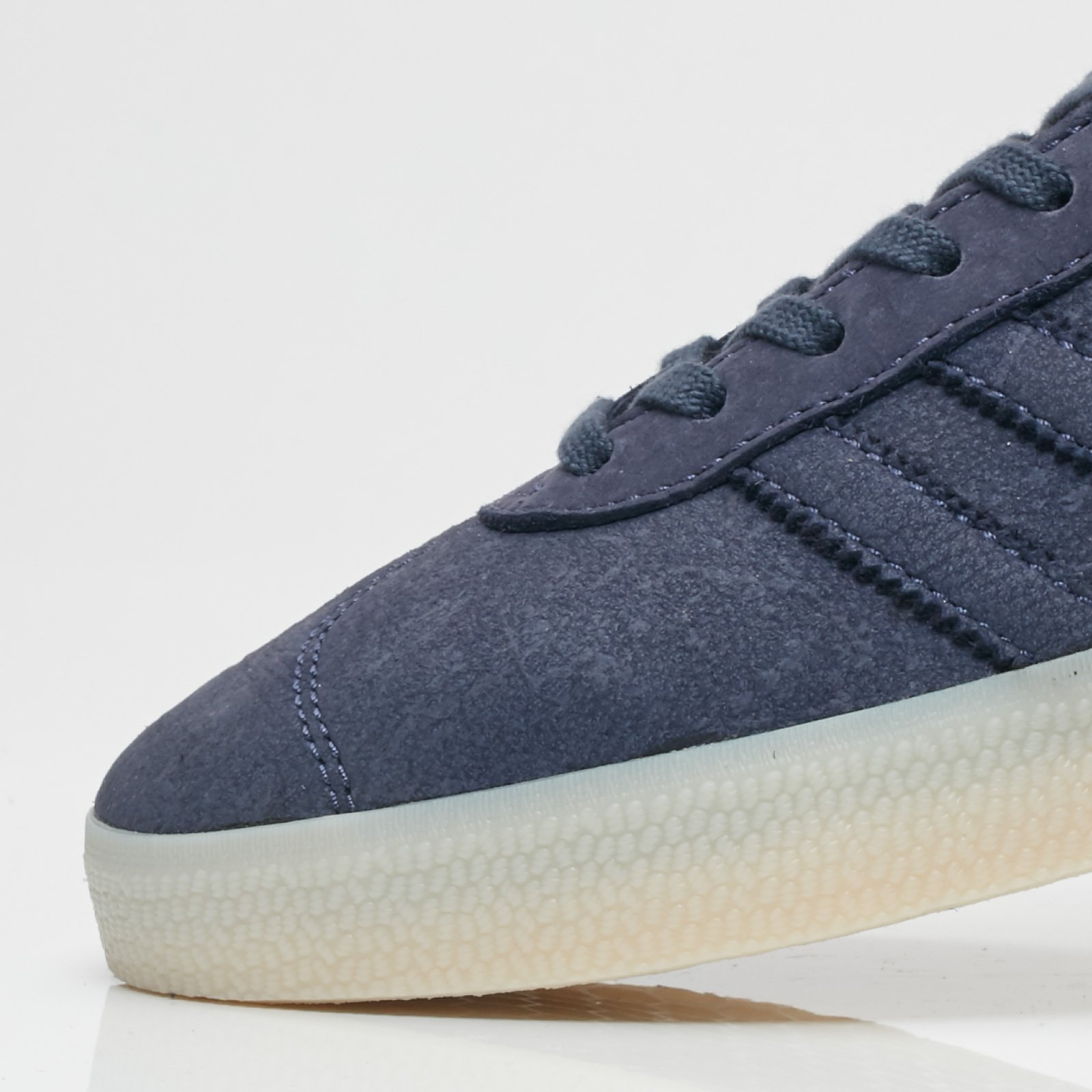 separation shoes b9c2d eaed4 ... adidas Originals Gazelle Crafted ...