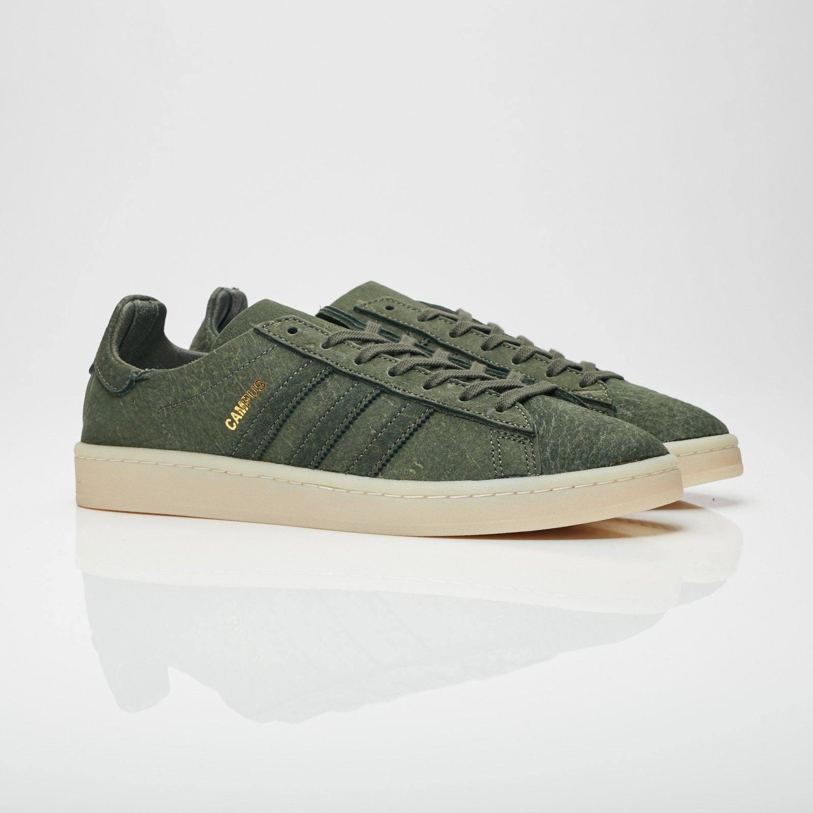 Adidas Campus Crafted Bw1249 Sneakersnstuff Sneakers