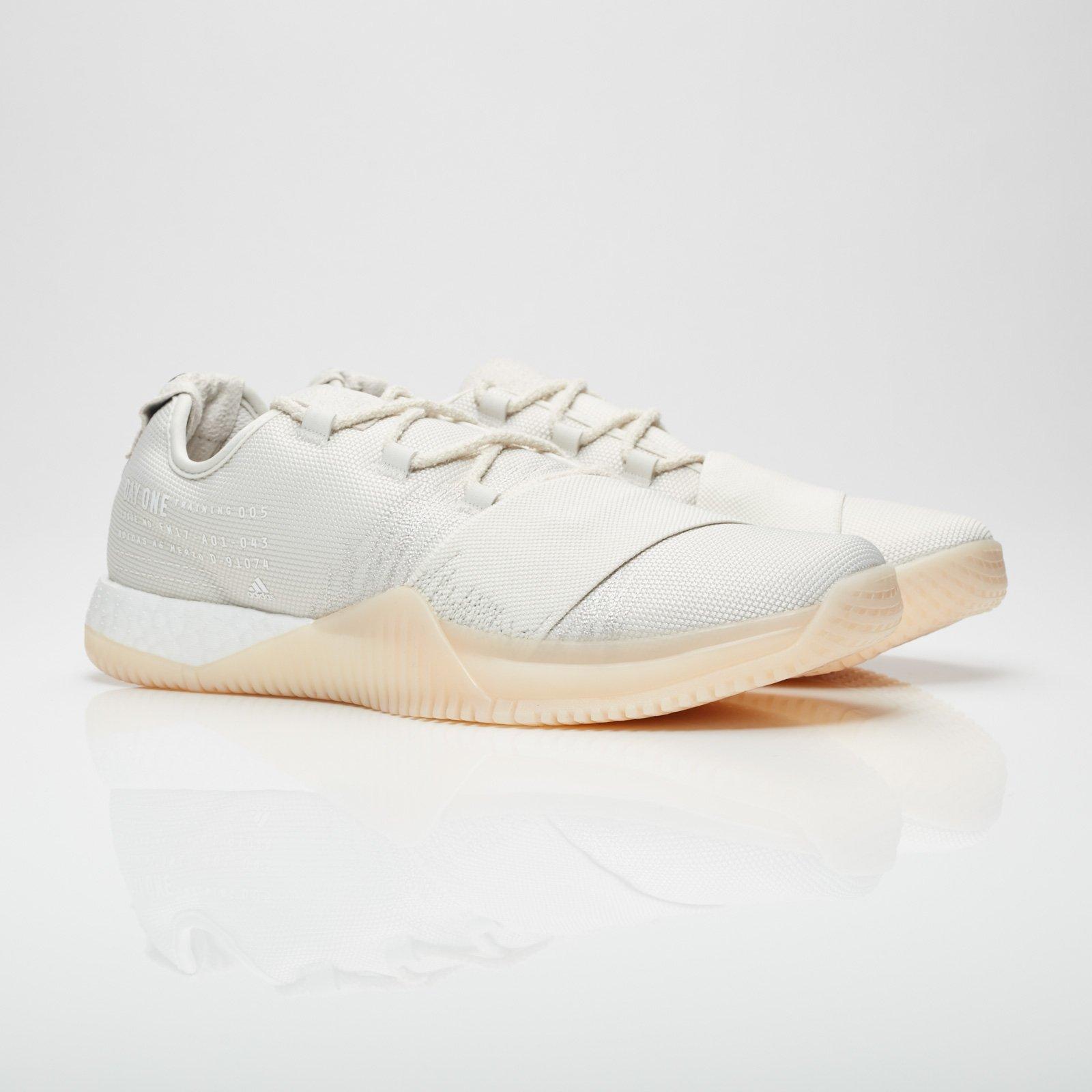 sports shoes dc66e 7ce9d adidas Consortium ADO CrazyTrain