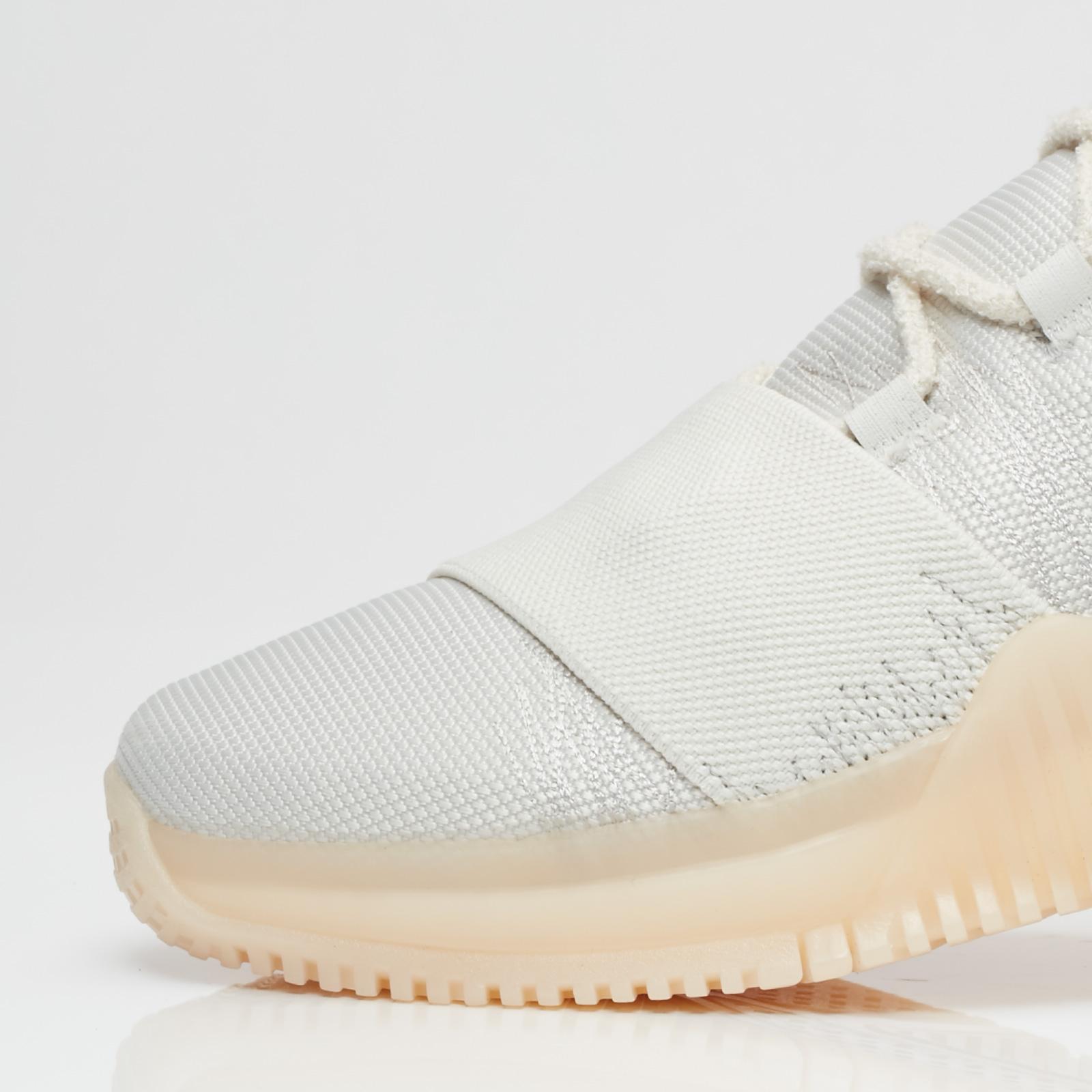 cheap for discount 0e682 00758 ... adidas Consortium ADO CrazyTrain ...