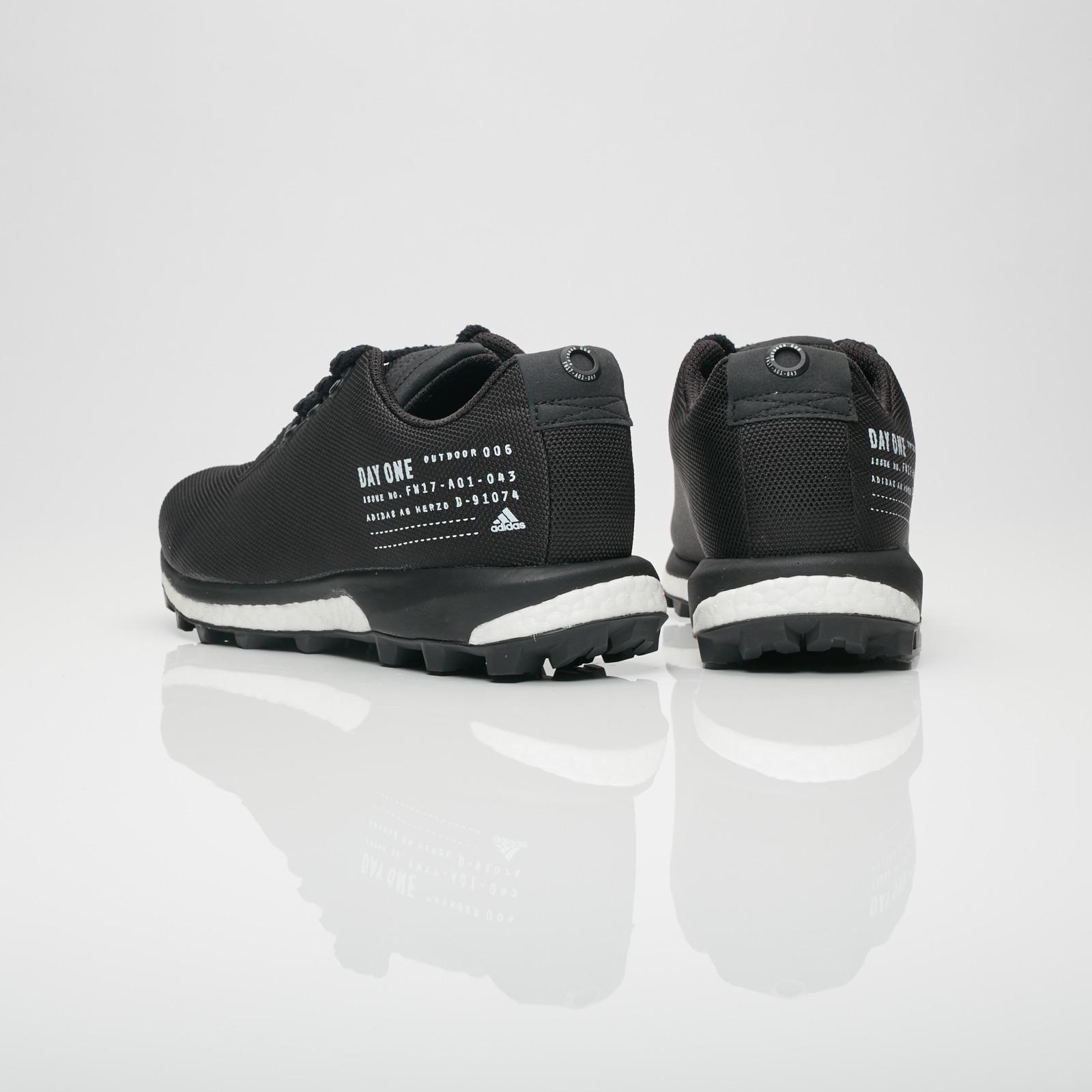 newest 8c3c0 02d5d adidas Consortium ADO Terrex Agravic adidas Consortium ADO Terrex Agravic  ...