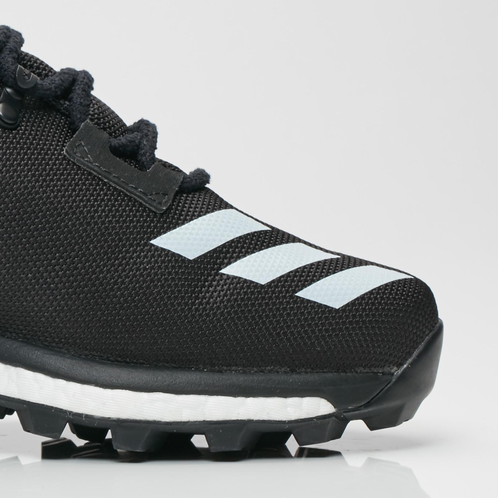 meet 72cd0 5a5e7 ... adidas Consortium ADO Terrex Agravic