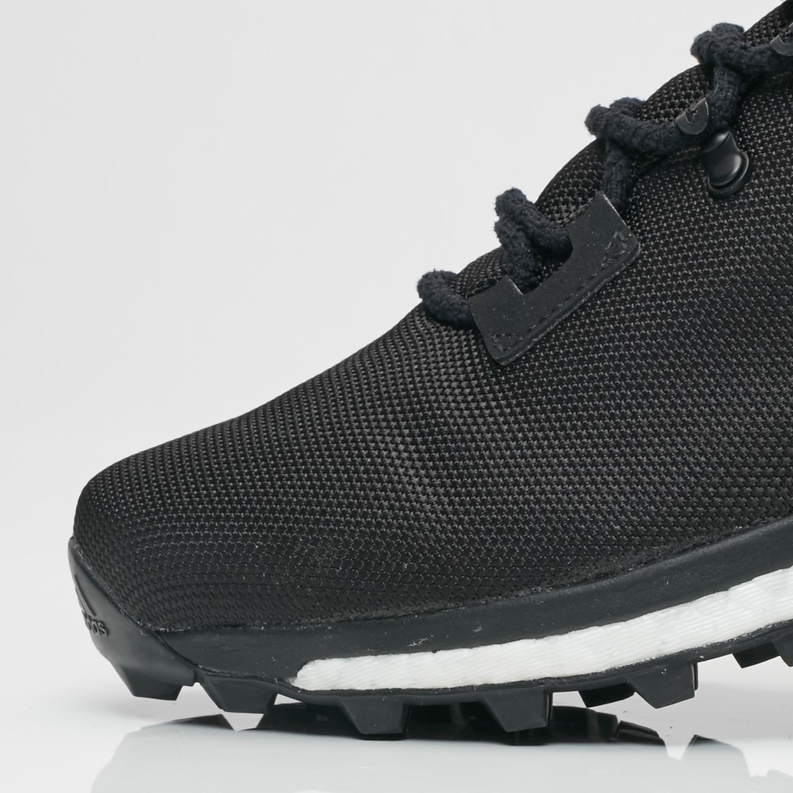 buy popular 45277 bc81f ... adidas Consortium ADO Terrex Agravic ...