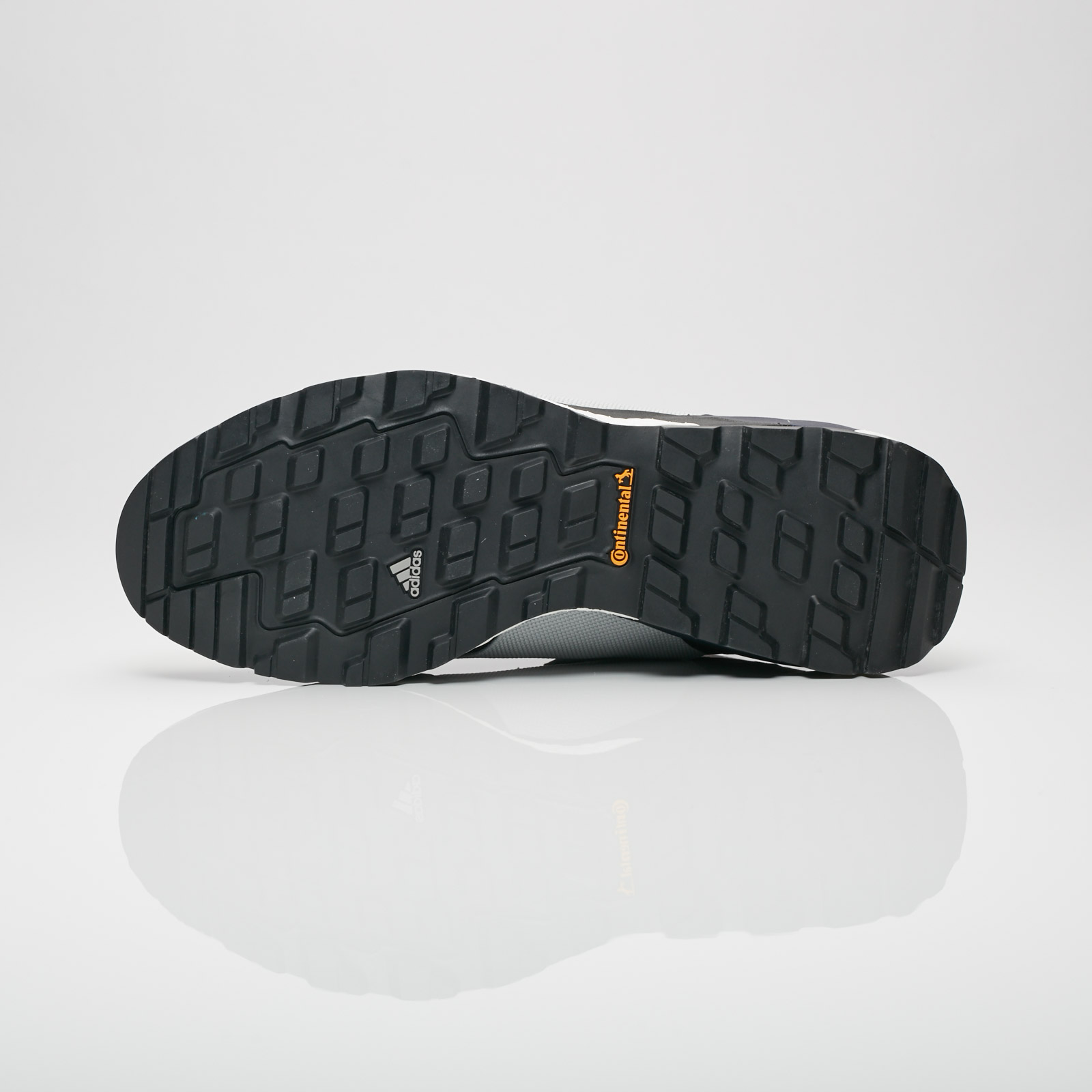 adidas ADO Ultimate Boot Day One Edition Herren Outdoor