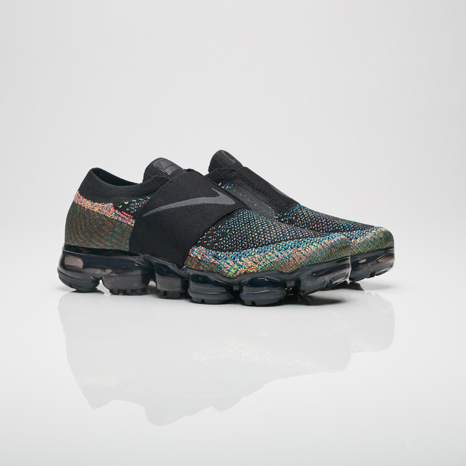 eec10d55a3c Nike Wmns Air Vapormax Flyknit MOC - Aa4155-003 - Sneakersnstuff ...