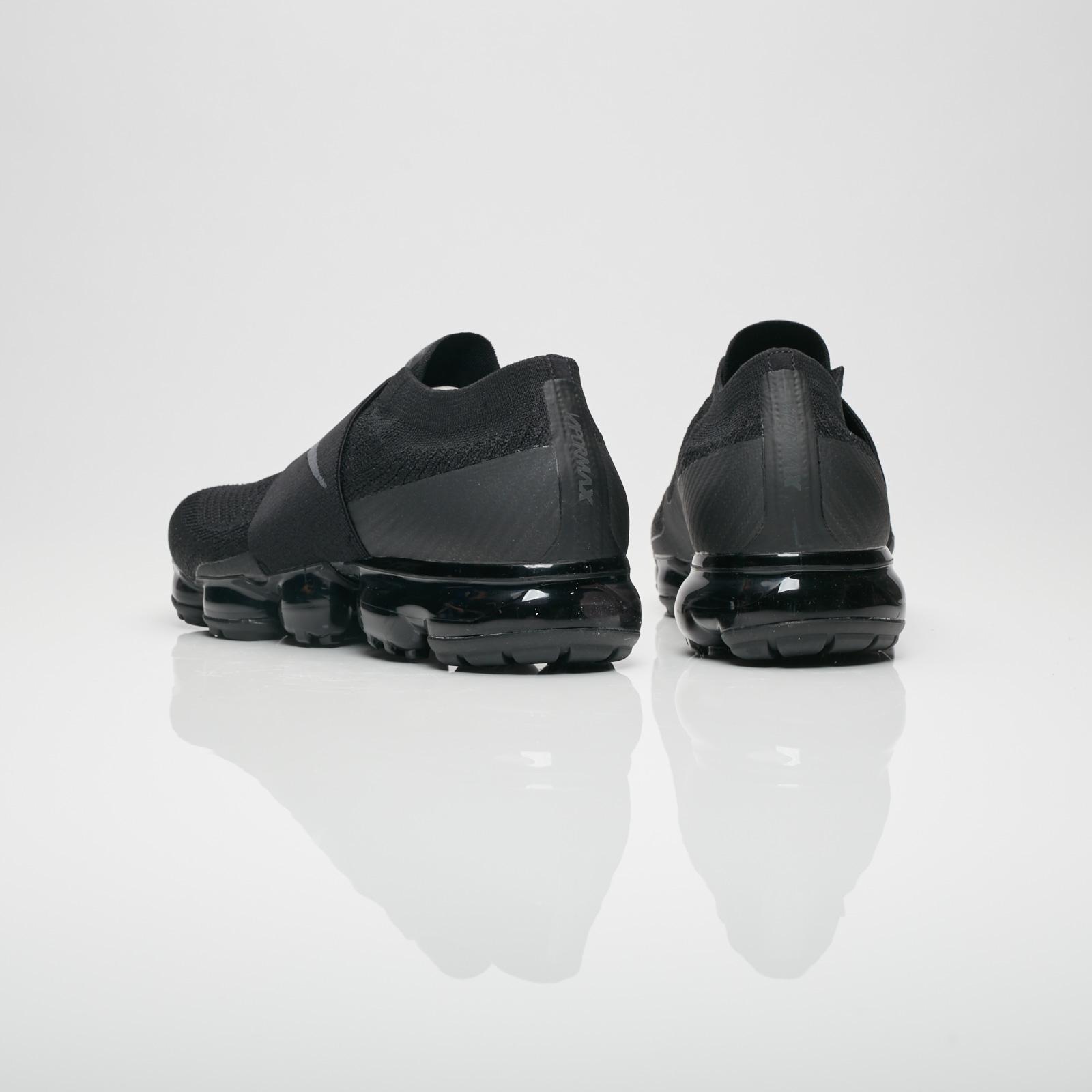 ea19c1f7b2a57 Nike Air Vapormax Flyknit MOC - Ah3397-004 - Sneakersnstuff ...
