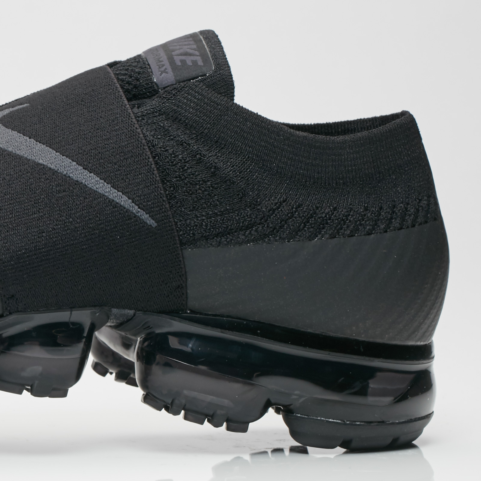 1be026fc14f Nike Sportswear Air Vapormax Flyknit MOC - 6. Close