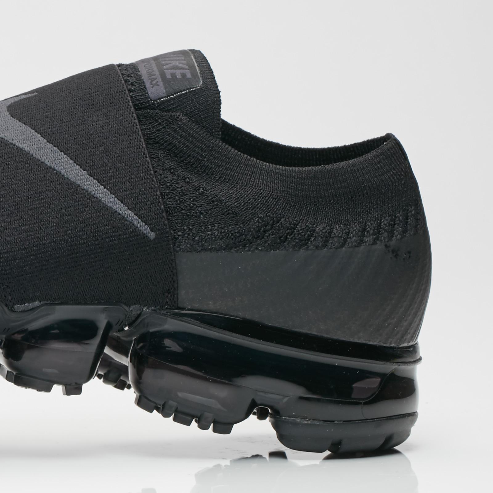 fe7bdc22cc2 Nike Wmns Air Vapormax Flyknit MOC - Aa4155-004 - Sneakersnstuff ...