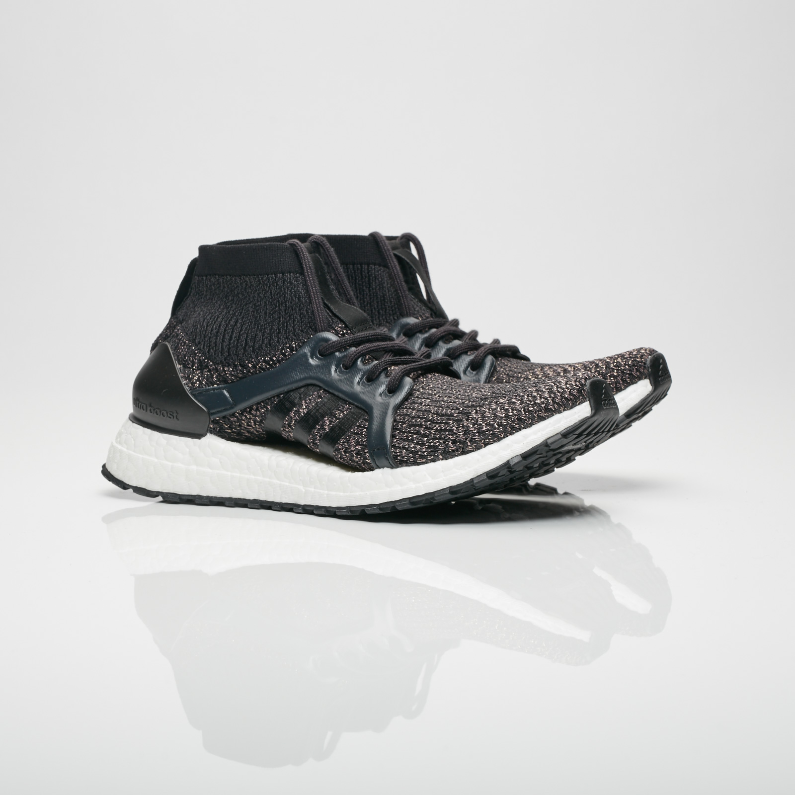 adidas performance ultra boost x atr laufschuh
