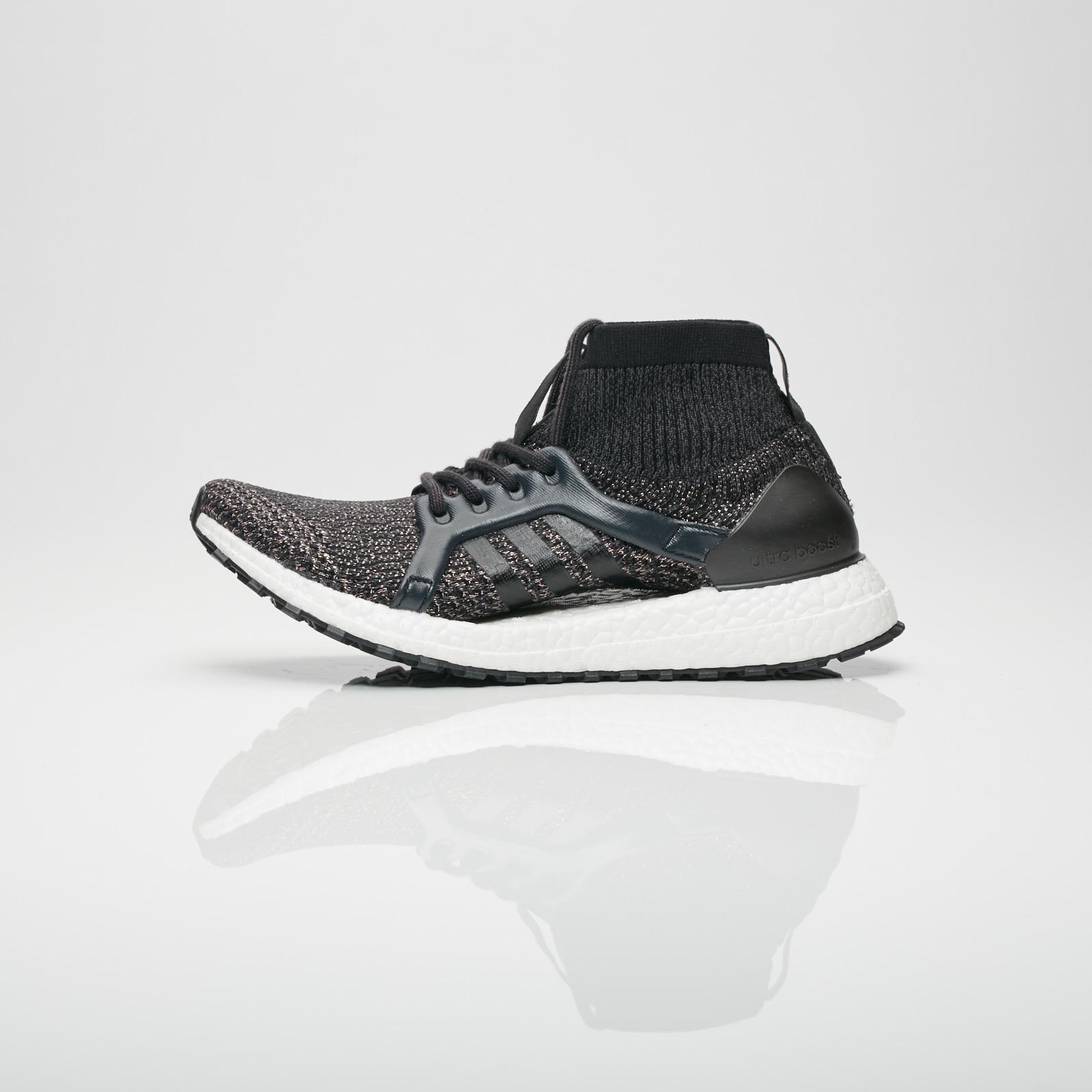 8a49147cc50 adidas UltraBOOST X ATR lt - Cg3009 - Sneakersnstuff