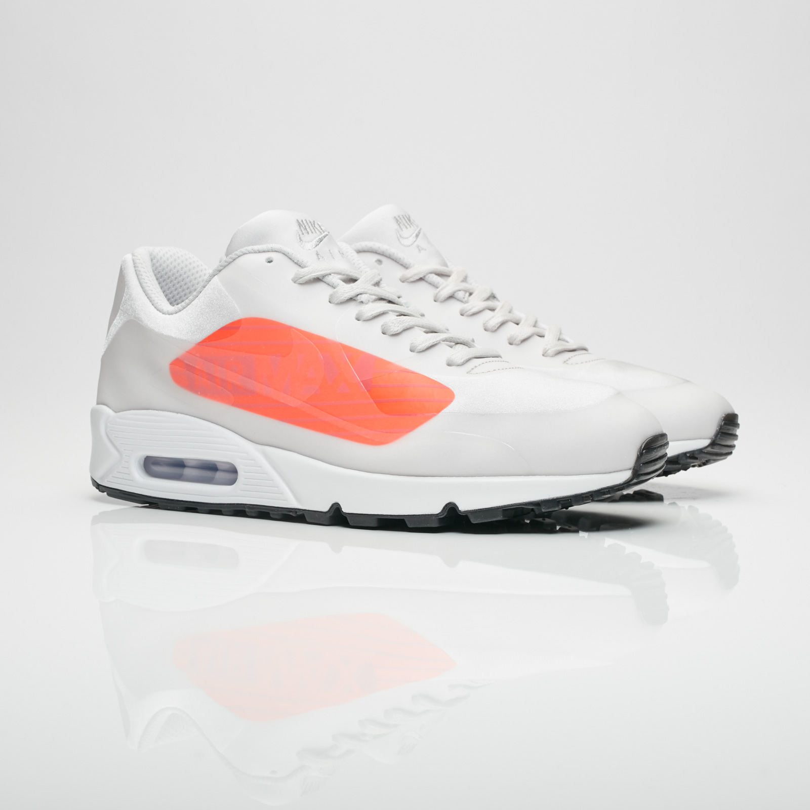 huge discount 12fa7 cf89d Nike Sportswear Air Max 90 NS GPX