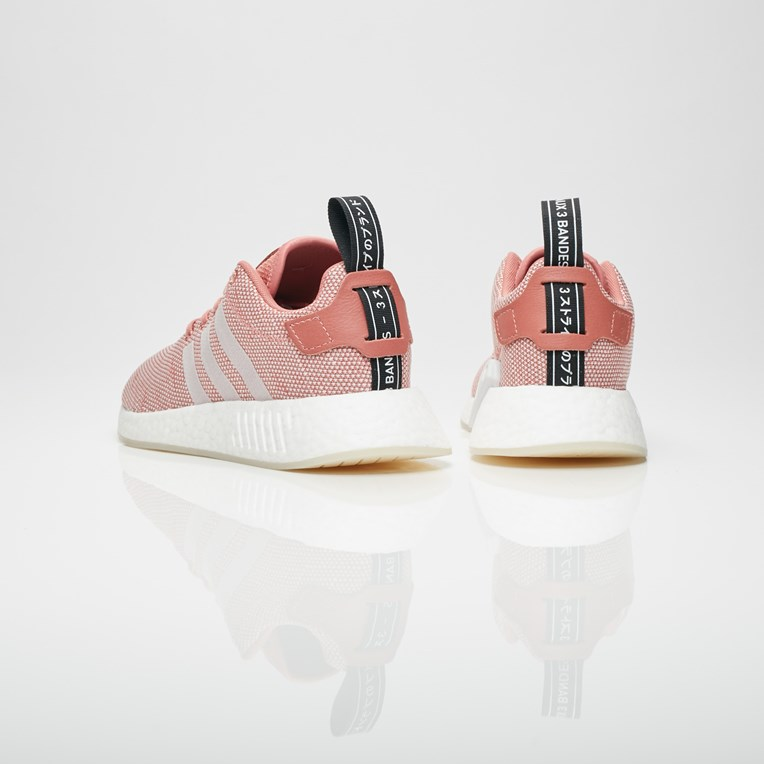 adidas Originals Nmd R2 W - 2