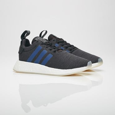 outlet store a1b41 b477a adidas NMD - Sneakersnstuff | sneakers & streetwear online ...