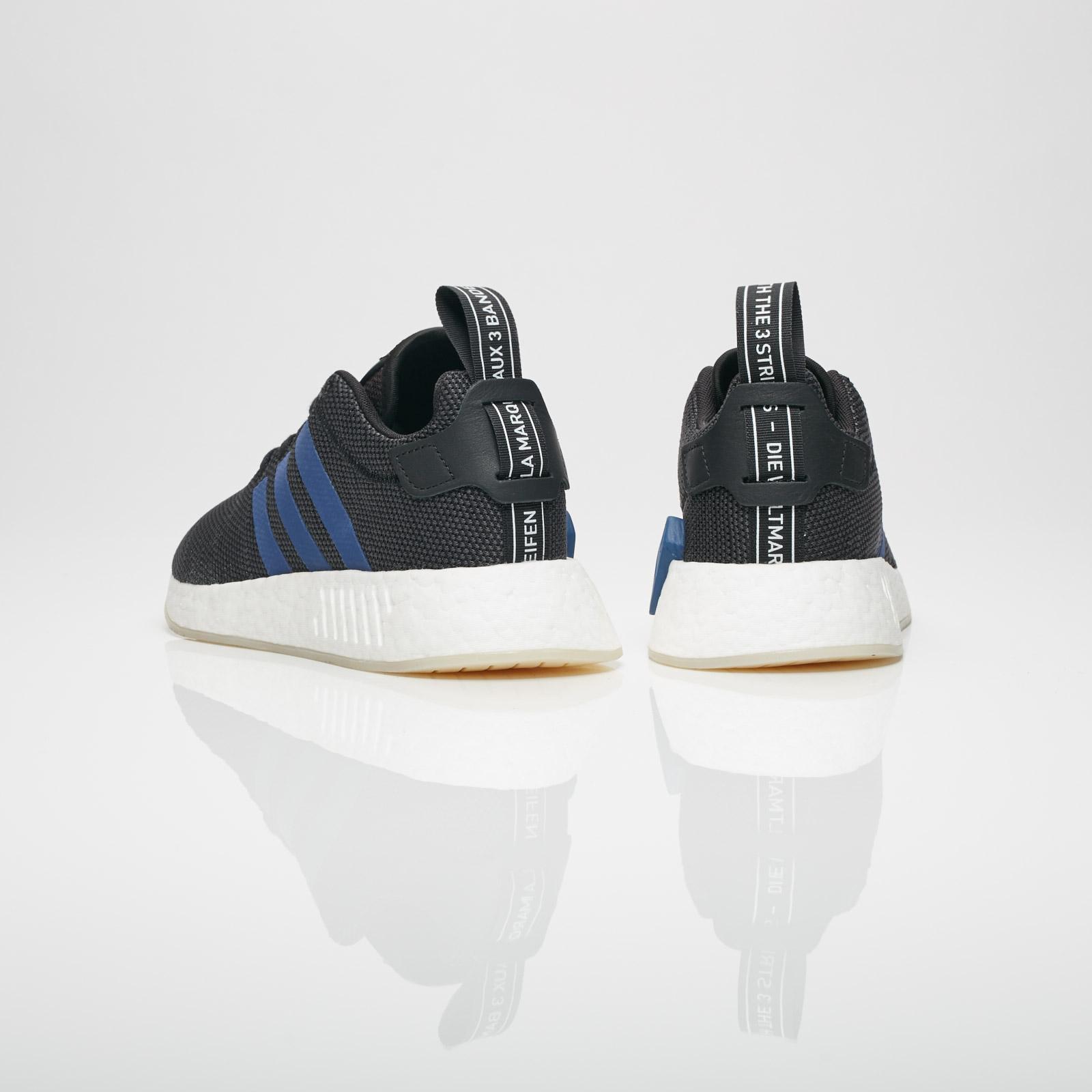 eb92abd71 adidas Nmd R2 W - Cq2008 - Sneakersnstuff