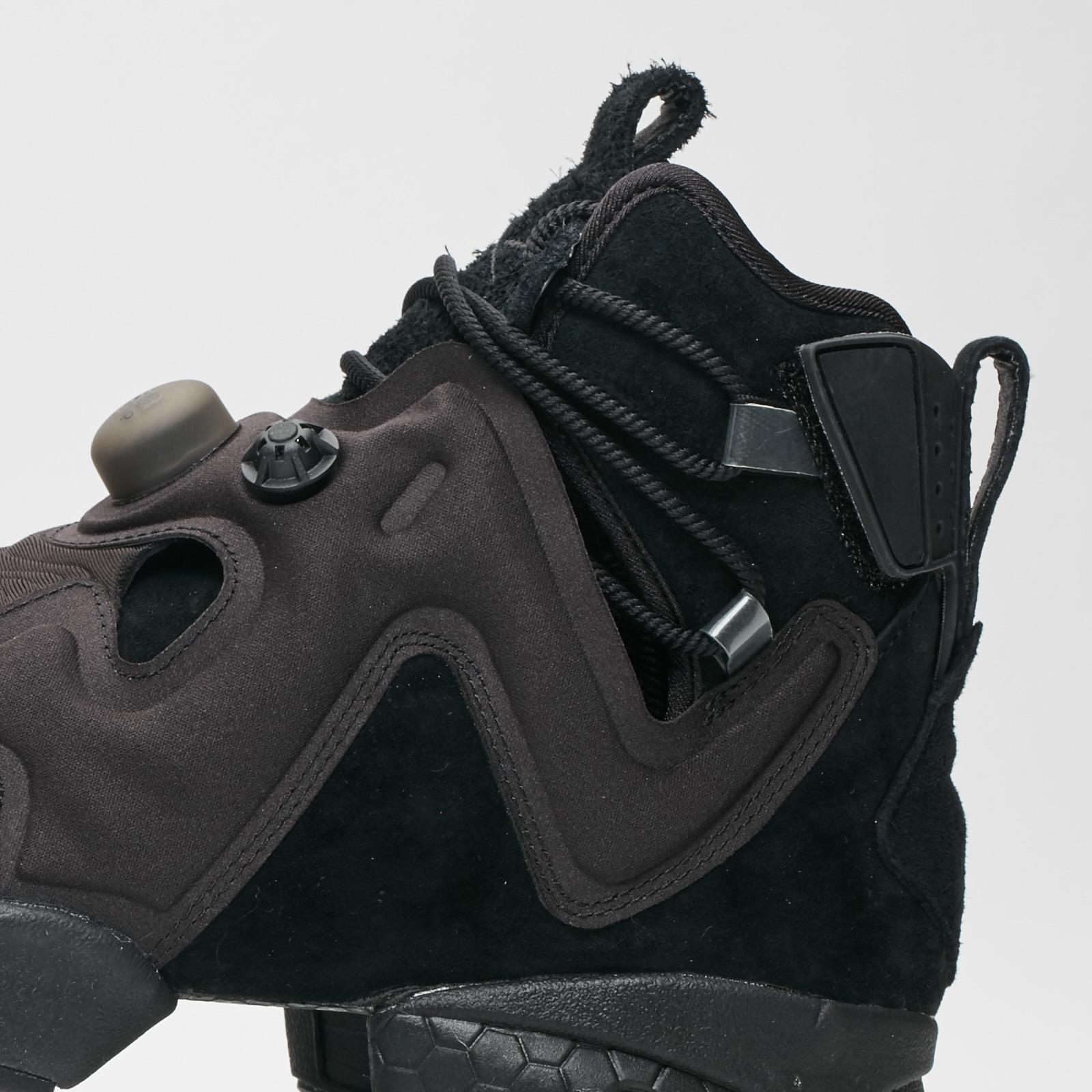 Reebok Furikaze x Future - Bs7420 - Sneakersnstuff  be87667df