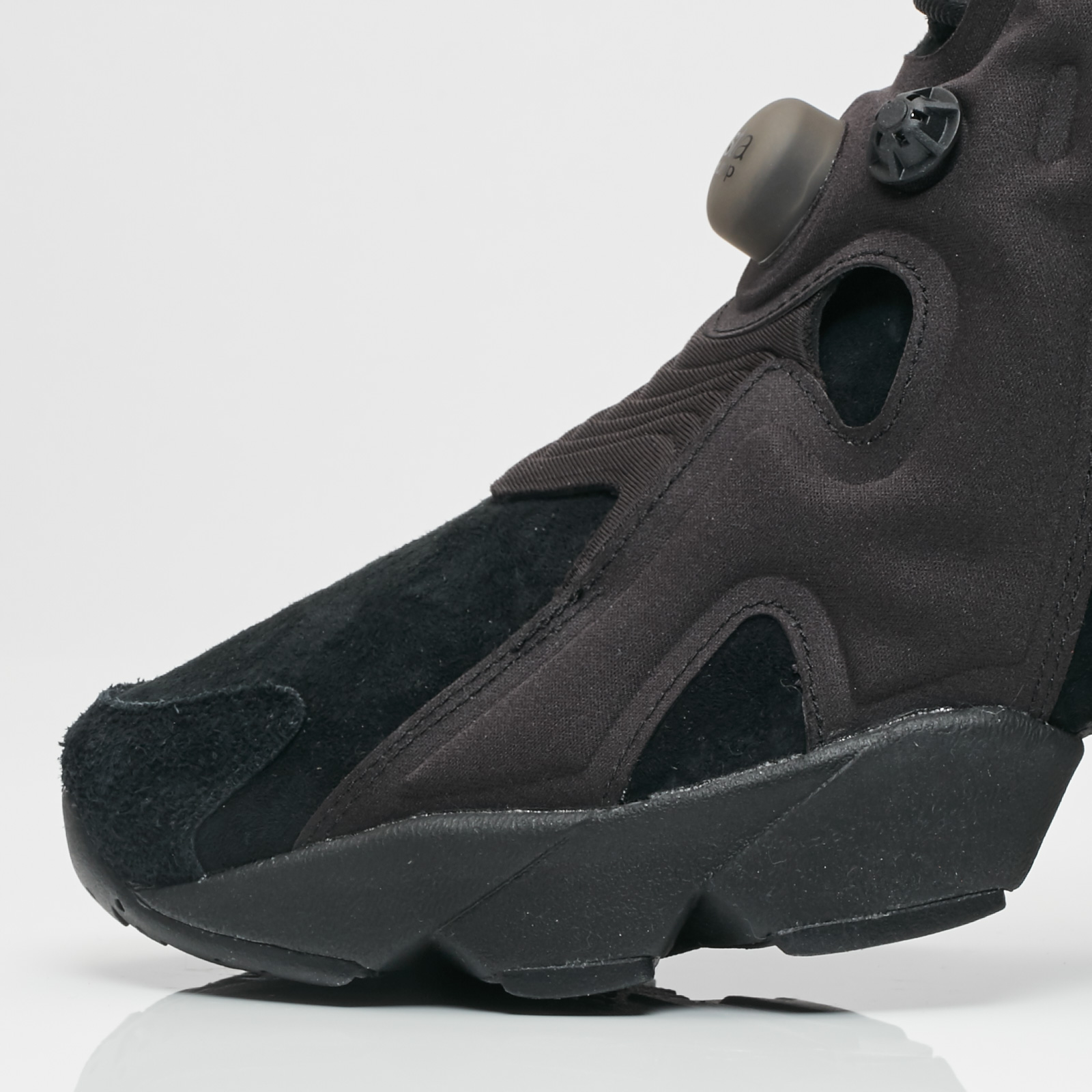 Reebok Furikaze x Future - Bs7420 - Sneakersnstuff  09ad16a55