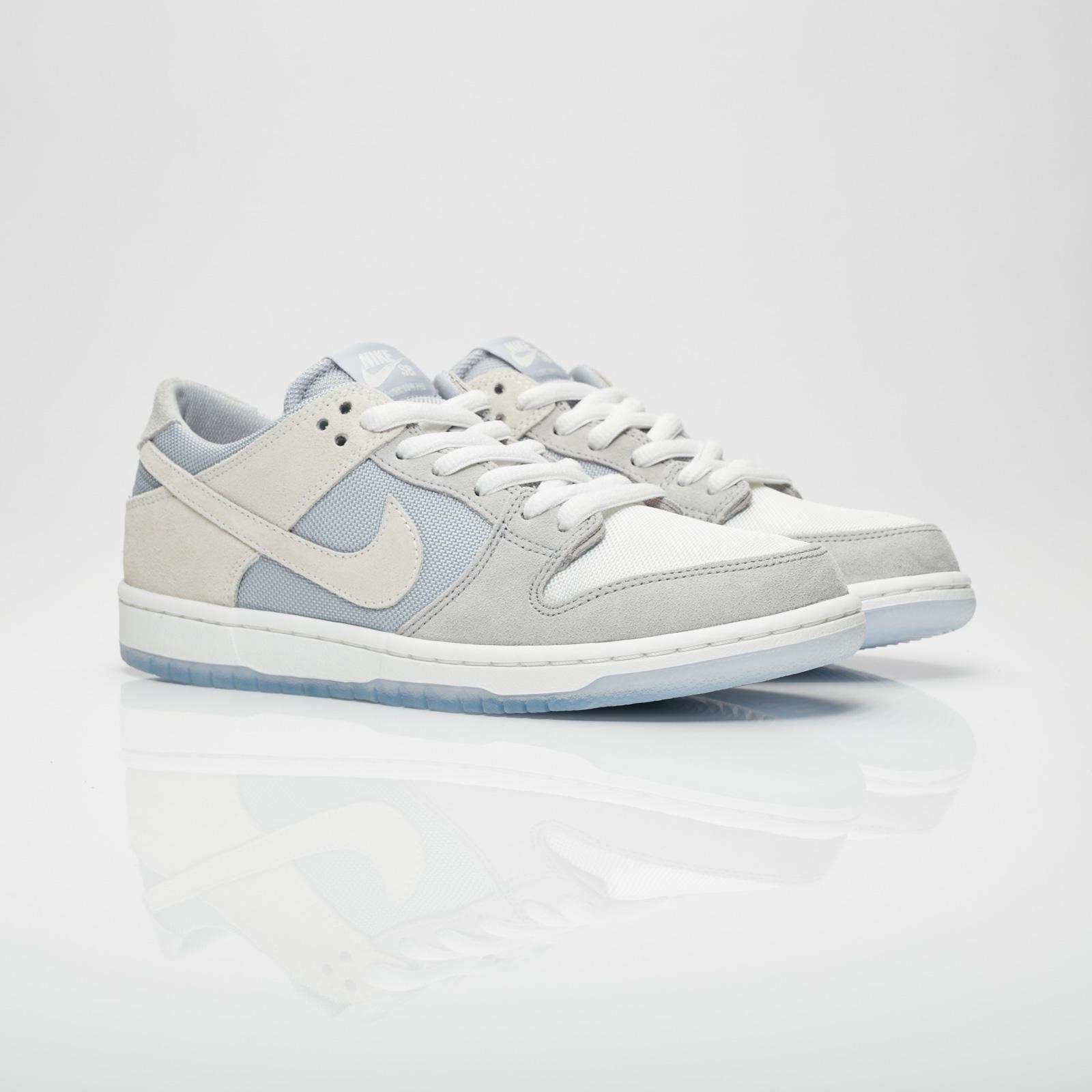 62398c245fc8a3 Nike Zoom Dunk Low Pro - 854866-011 - Sneakersnstuff