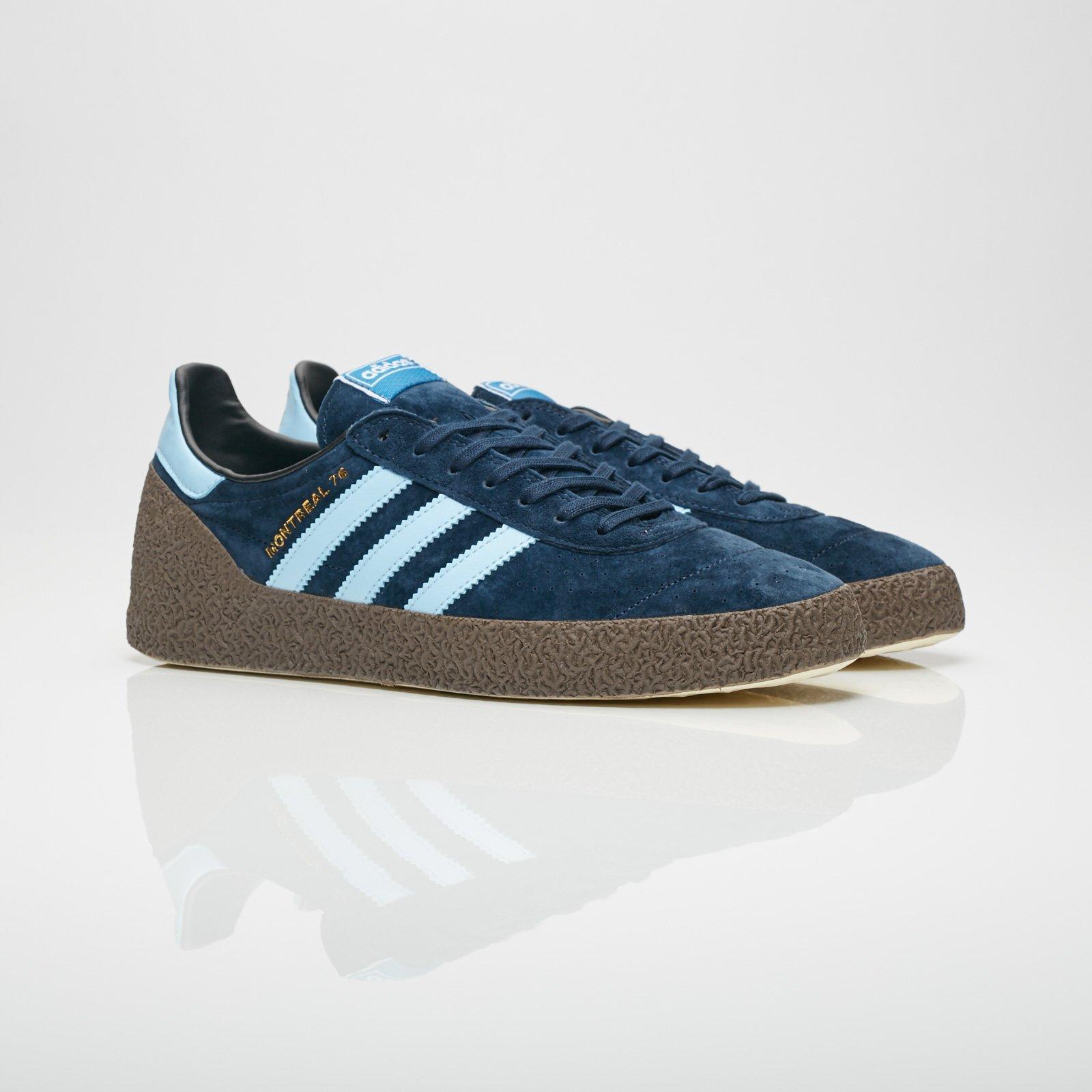 Adidas zapatilla & streetwear sneakersnstuff cq2175 Montreal 76