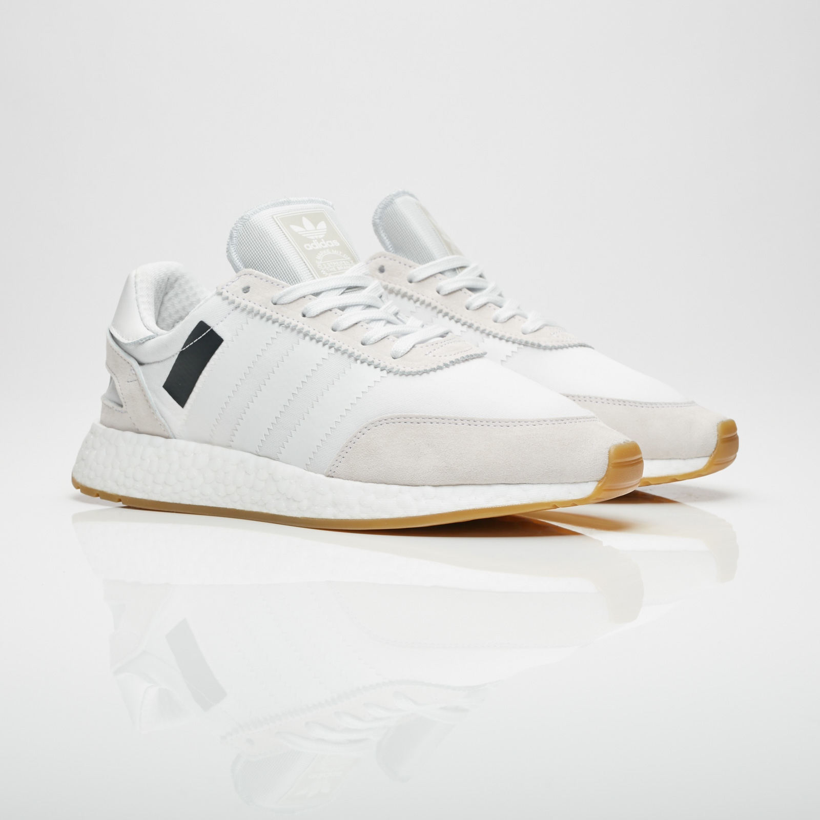 1a8c57b0109 adidas I-5923 - B42224 - Sneakersnstuff