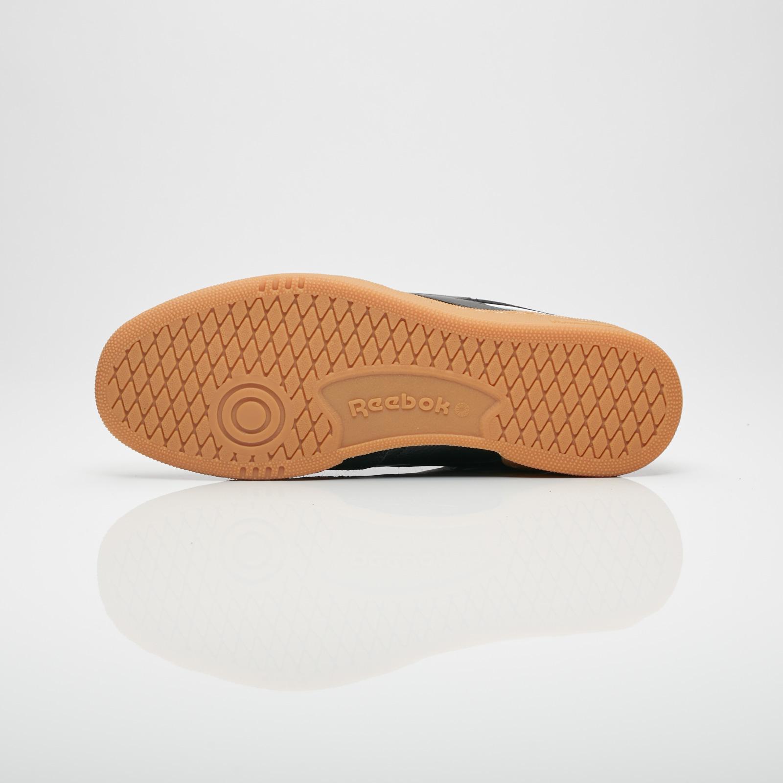 23746f9d5dae8a Reebok Revenge Plus Gum - Cm8790 - Sneakersnstuff