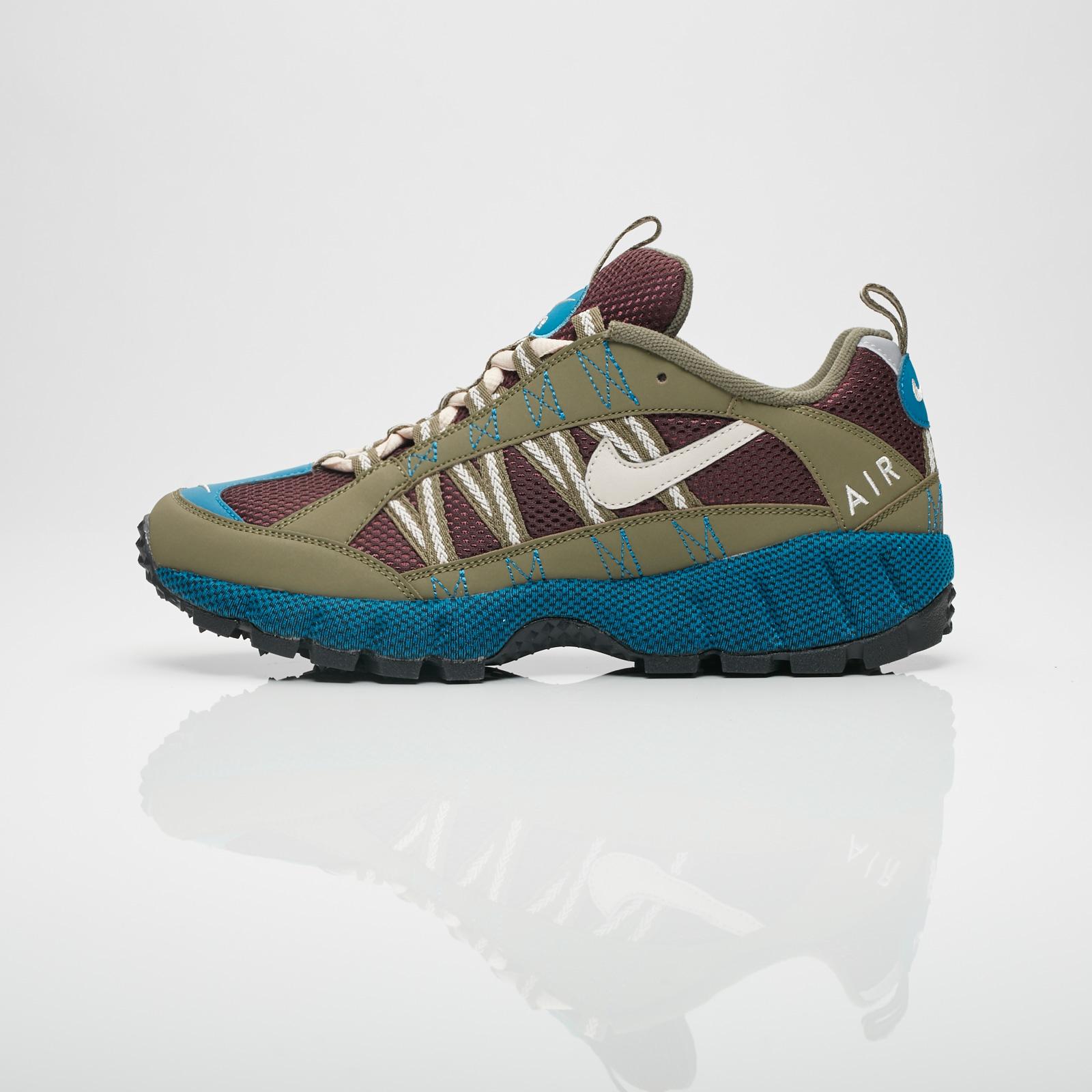 73566fed34 Nike Air Humara 17 - Aj1102-200 - Sneakersnstuff | sneakers & streetwear  online since 1999