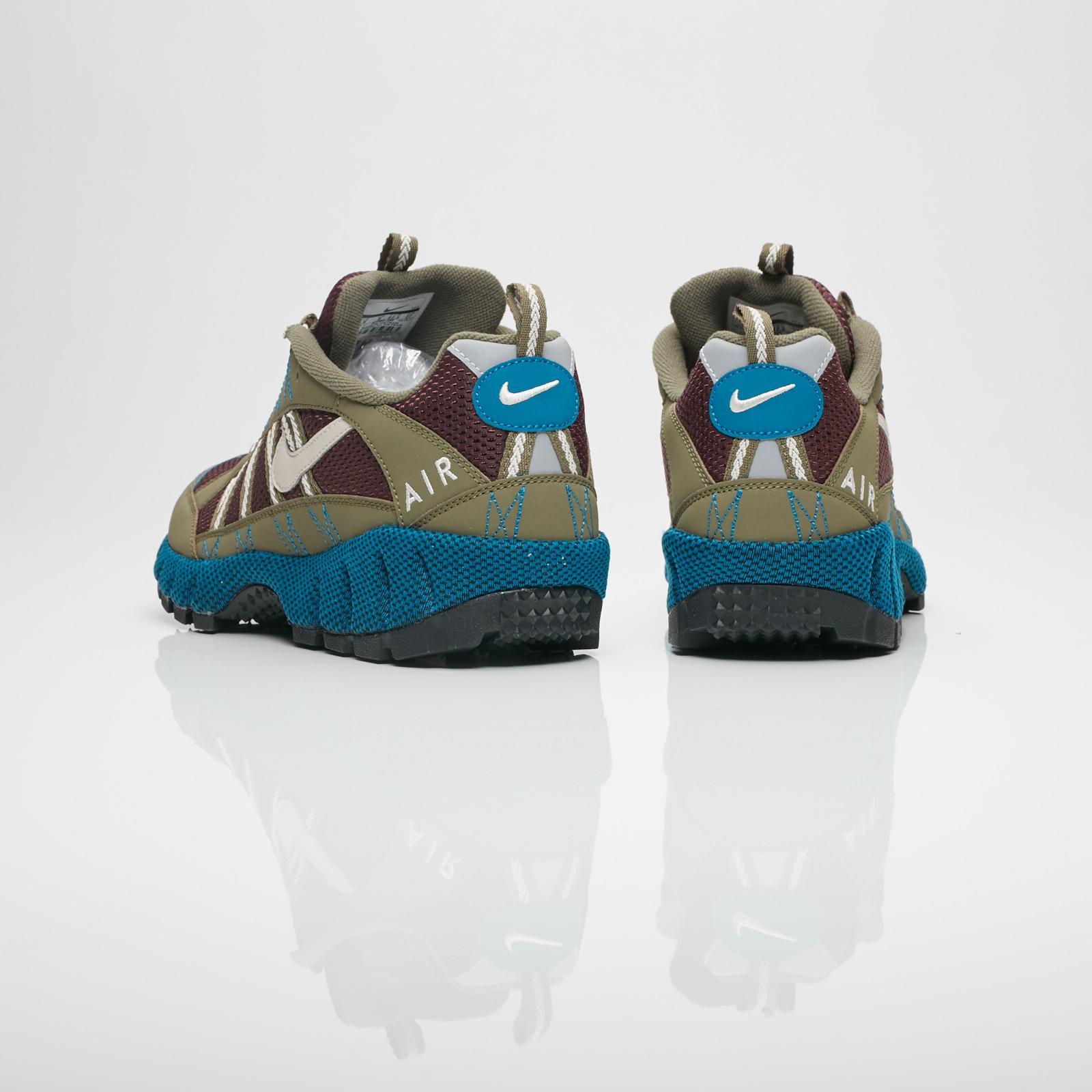 ed631da20fa Nike Sportswear Air Humara 17 Nike Sportswear Air Humara 17 ...