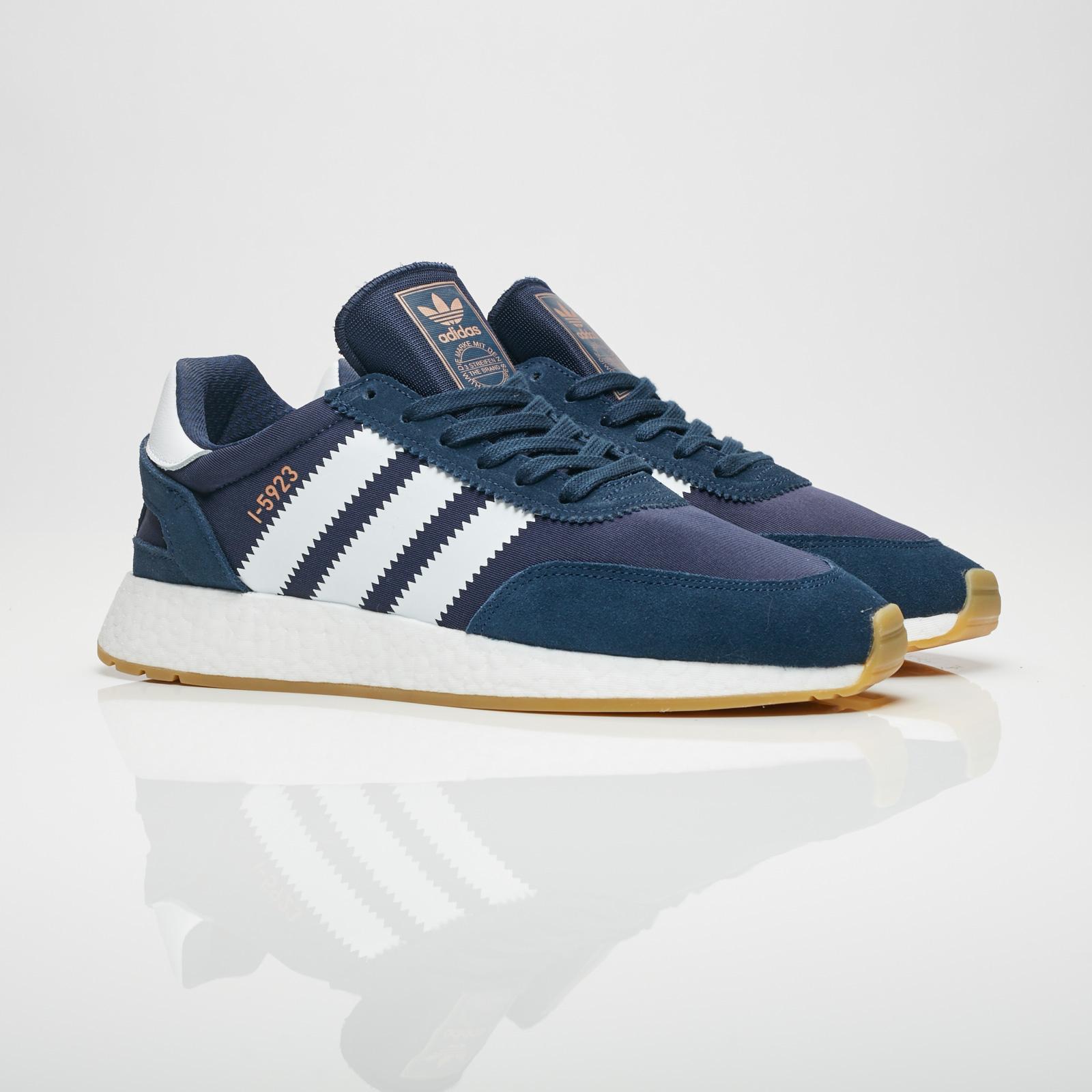 sports shoes 0a66a bb525 adidas Originals I-5923