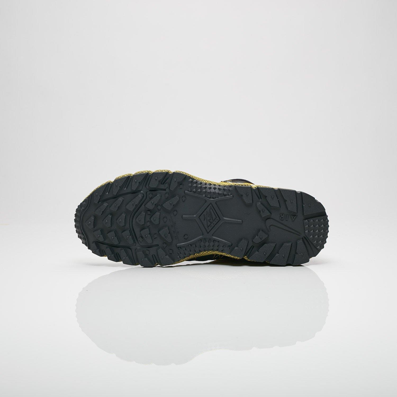 759cedfa662f Nike Air Humara 17 - Aj1102-001 - Sneakersnstuff