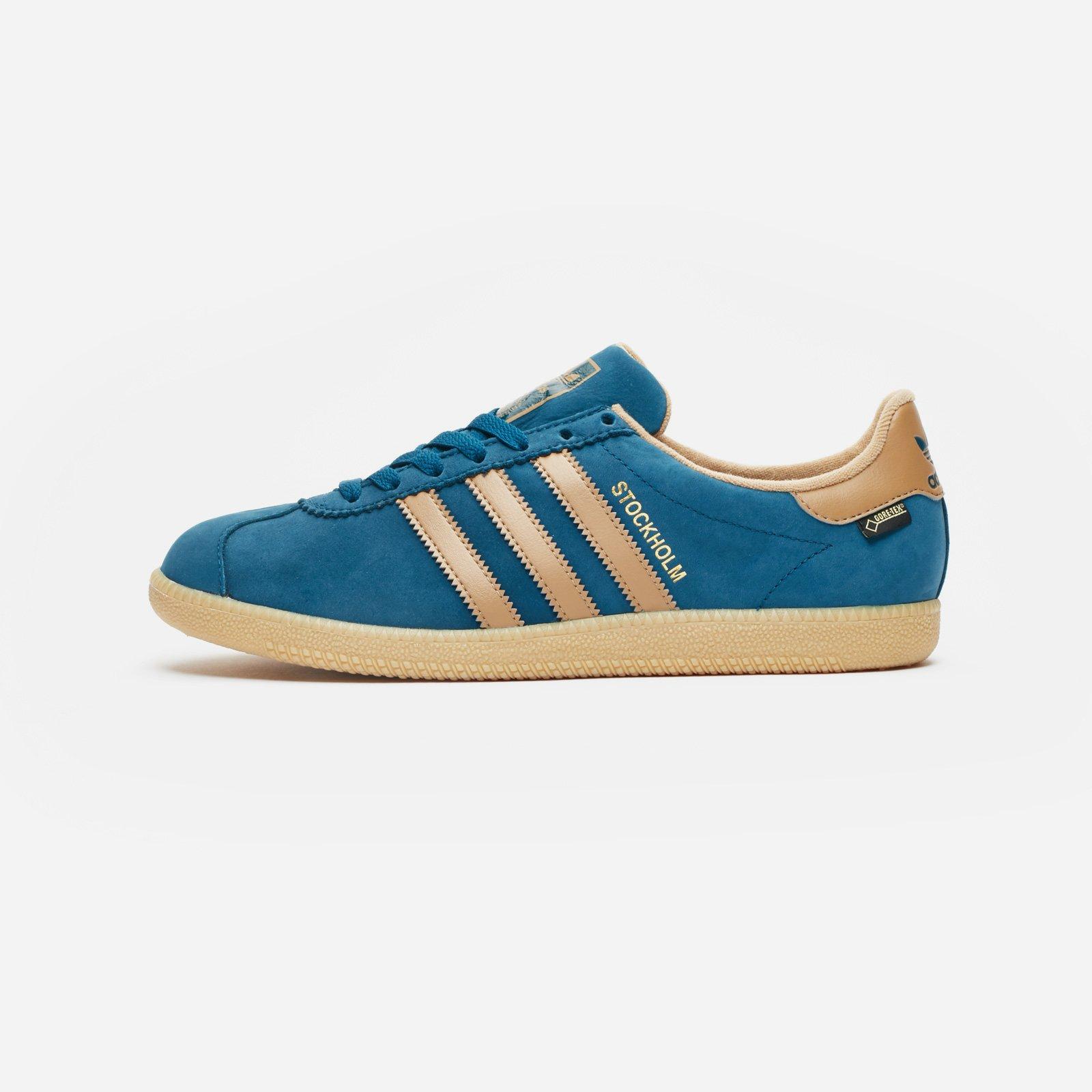 adidas stockholm shoes