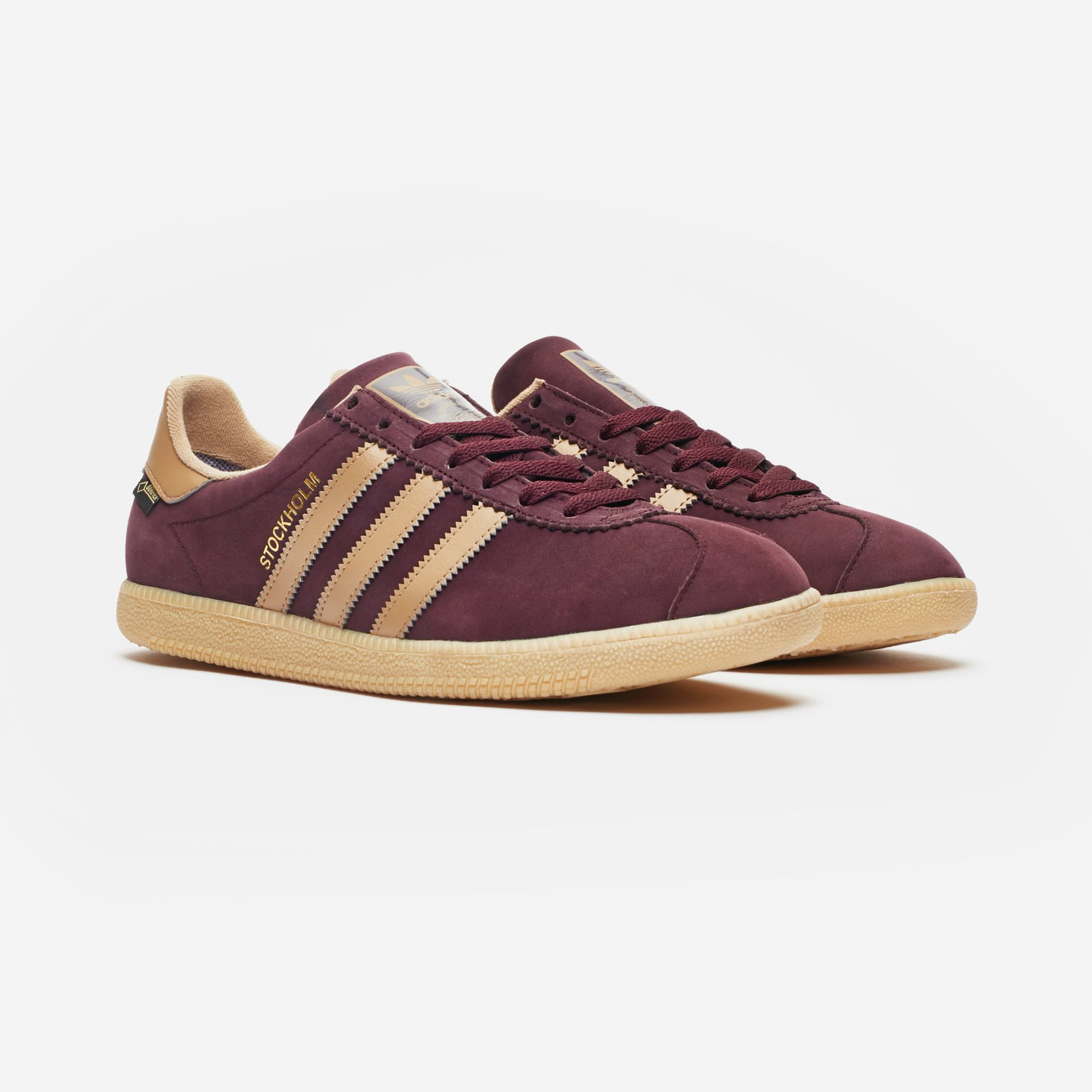 Adidas Stockholm : Buy Adidas Shoes for Men and Women Online