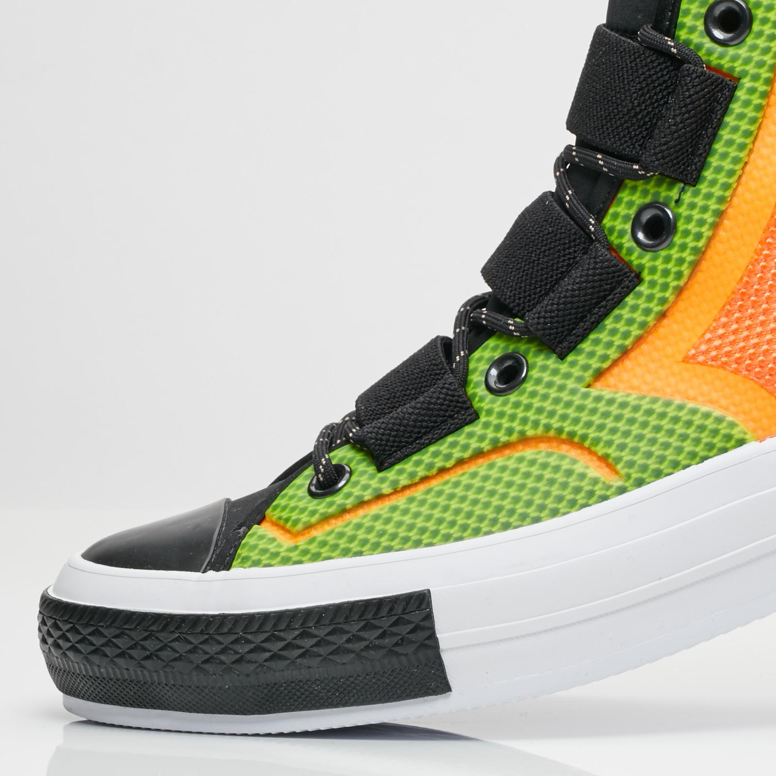0d70d4a9968c Converse Utility Hiker Gore-Tex - 160320c - Sneakersnstuff ...