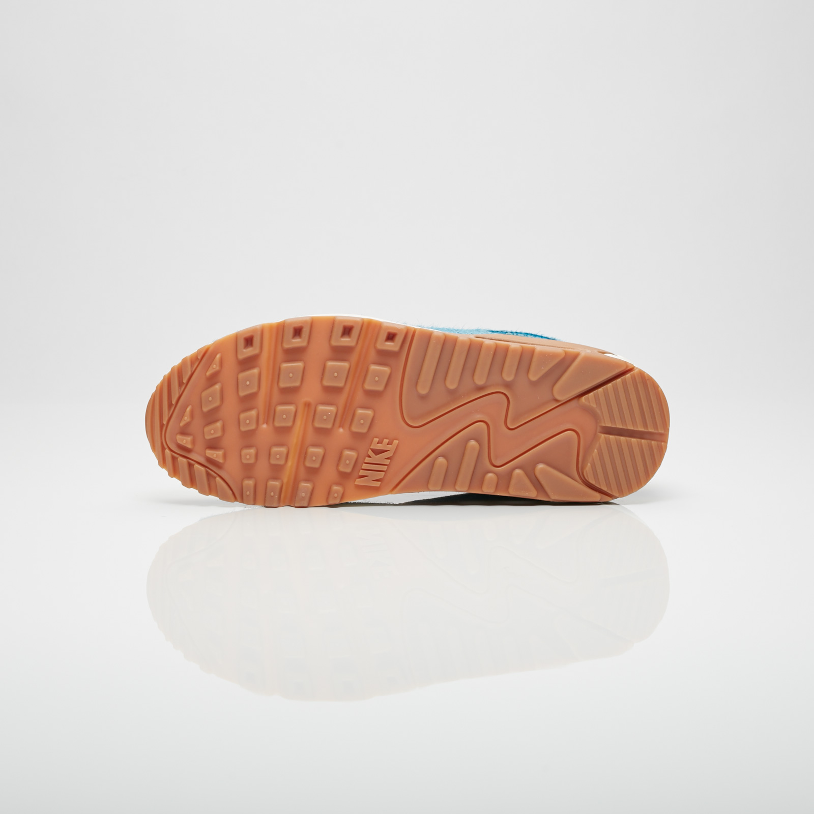 heet Nike Wmns Air Max 90 LX 898512 200 Sneakersnstuff