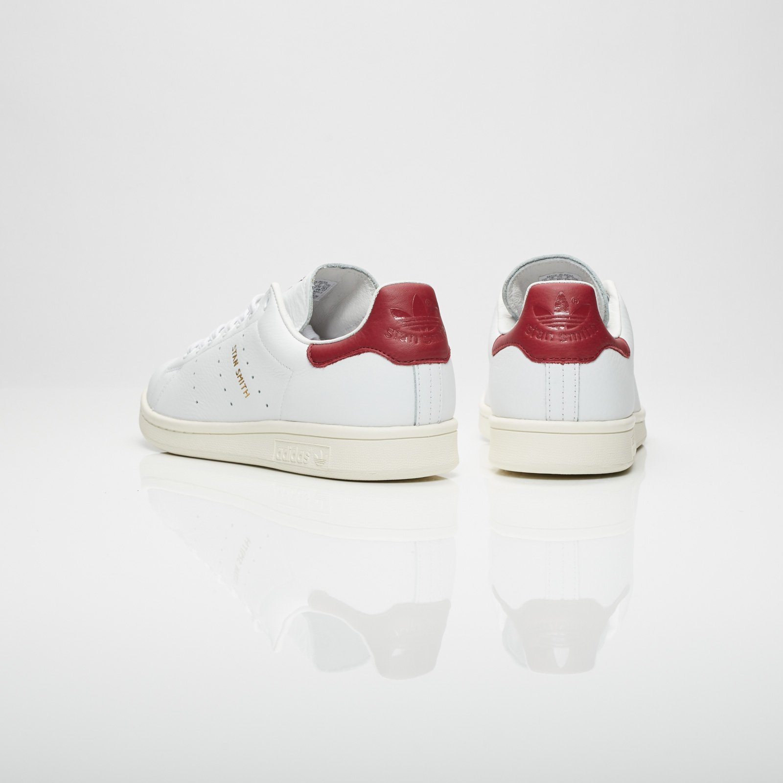 adidas Stan Smith - Cq2195