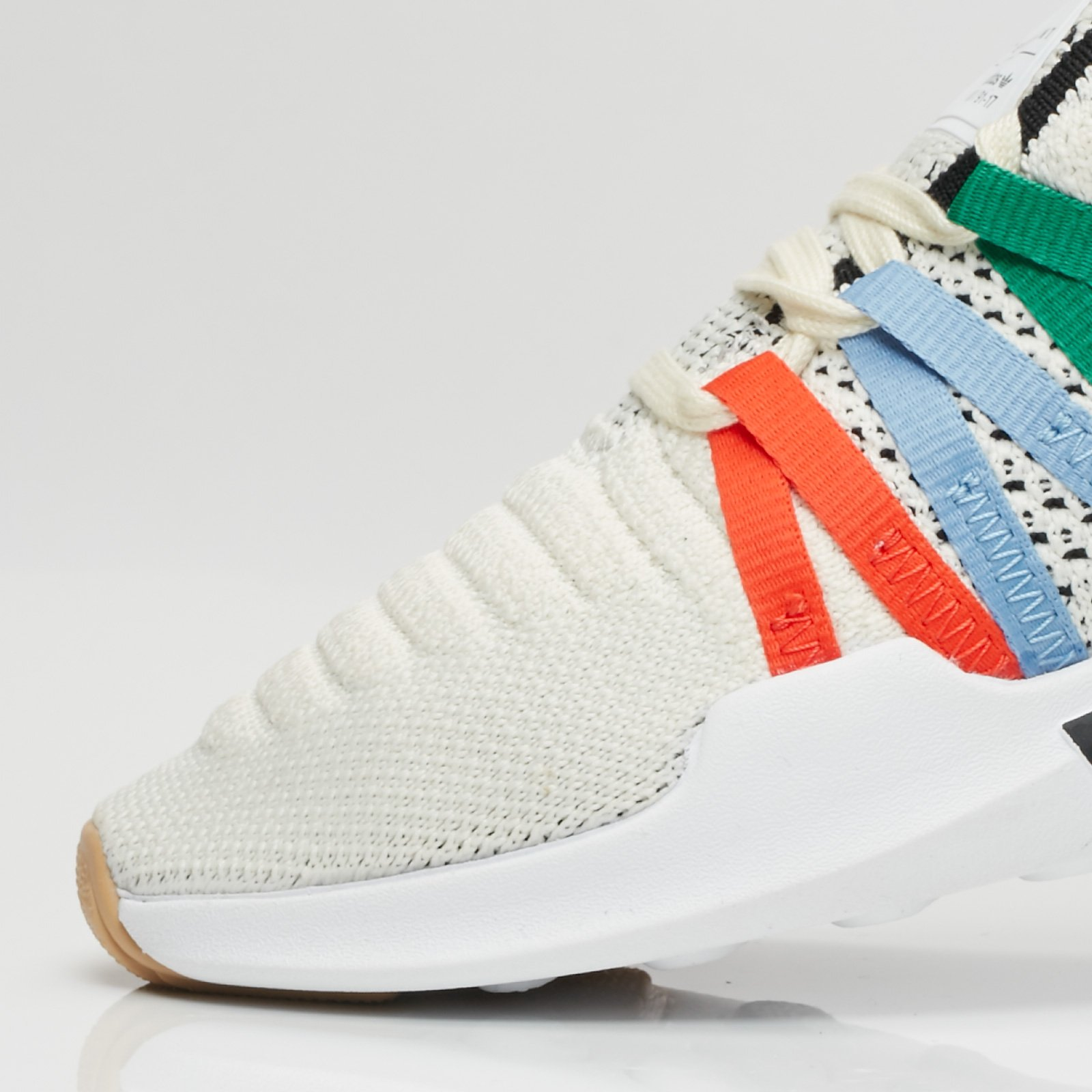 buy online cc561 aec8d ... adidas Originals EQT Racing ADV PK W ...
