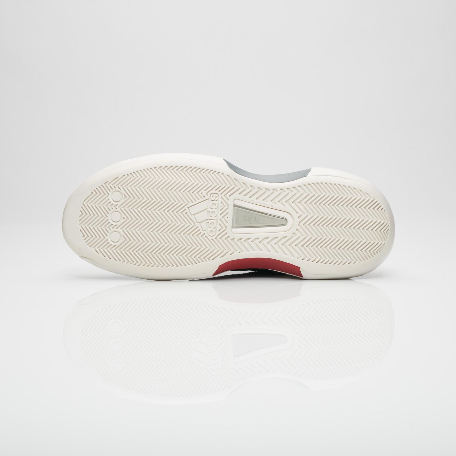more photos d3696 9a77a ... adidas Consortium Crazy 1 ADV ...