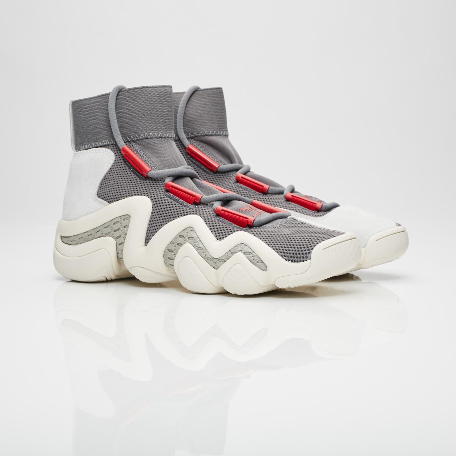 cheap for discount 72f23 5e30c adidas Consortium Crazy 8 ADV