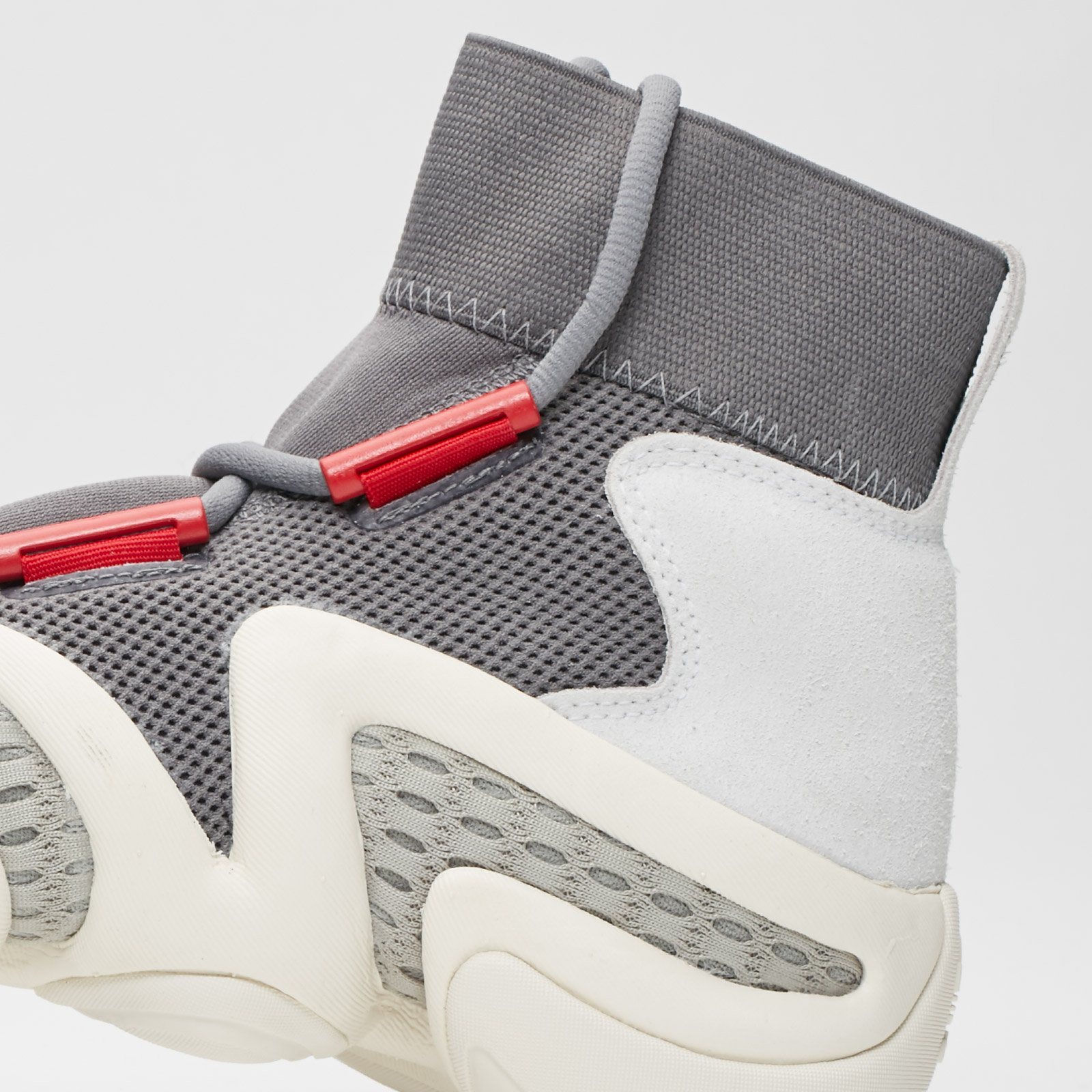 new products bd1d1 ee9fd ... adidas Consortium Crazy 8 ADV
