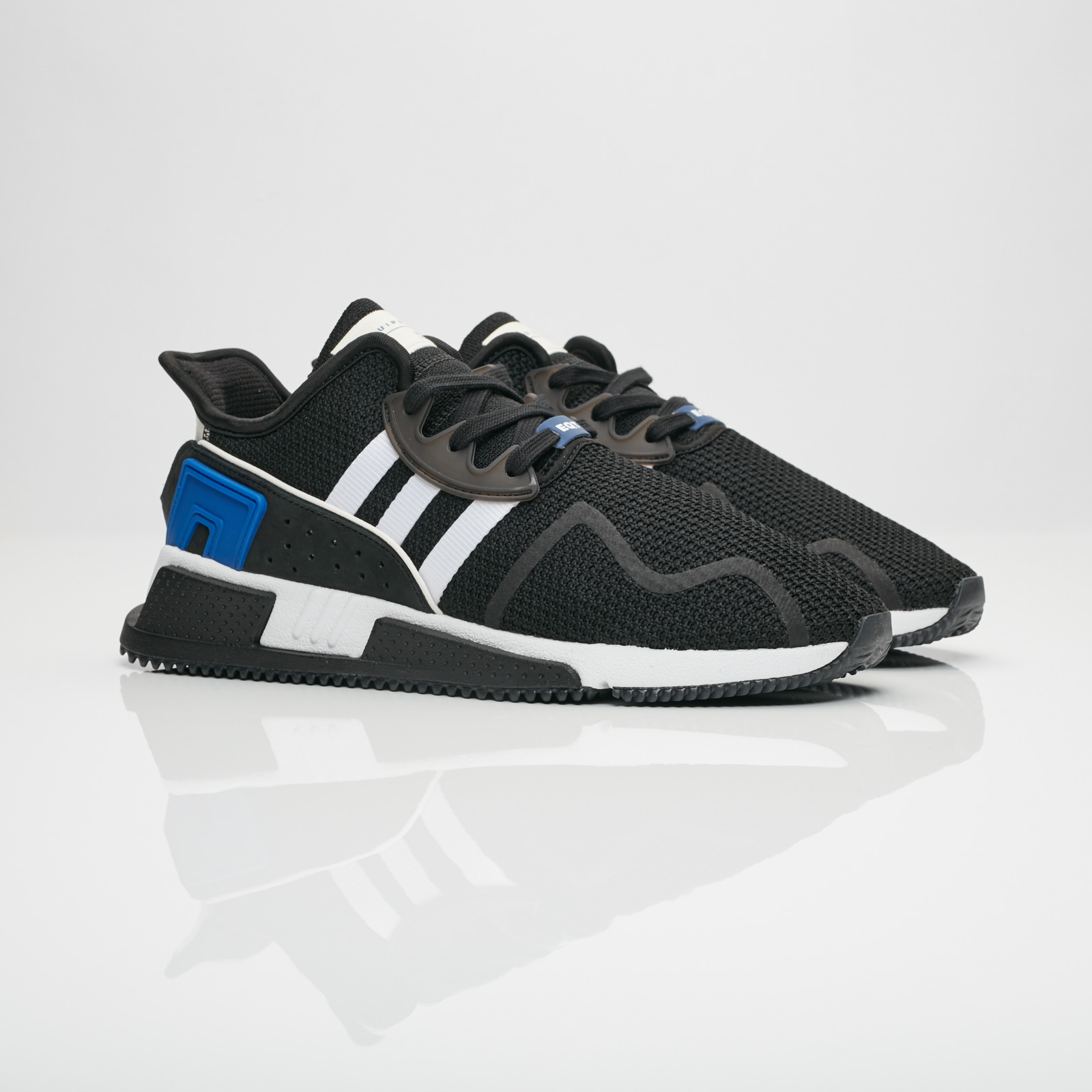 reputable site 9014a 013a4 adidas Originals EQT Cushion ADV