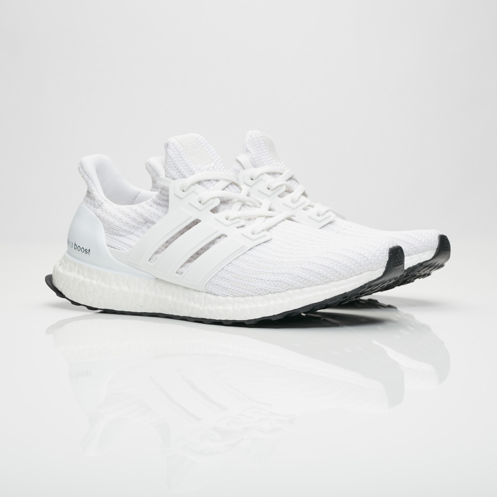 new concept 9ceb8 5b7d1 adidas UltraBOOST - Bb6168 - Sneakersnstuff | sneakers ...