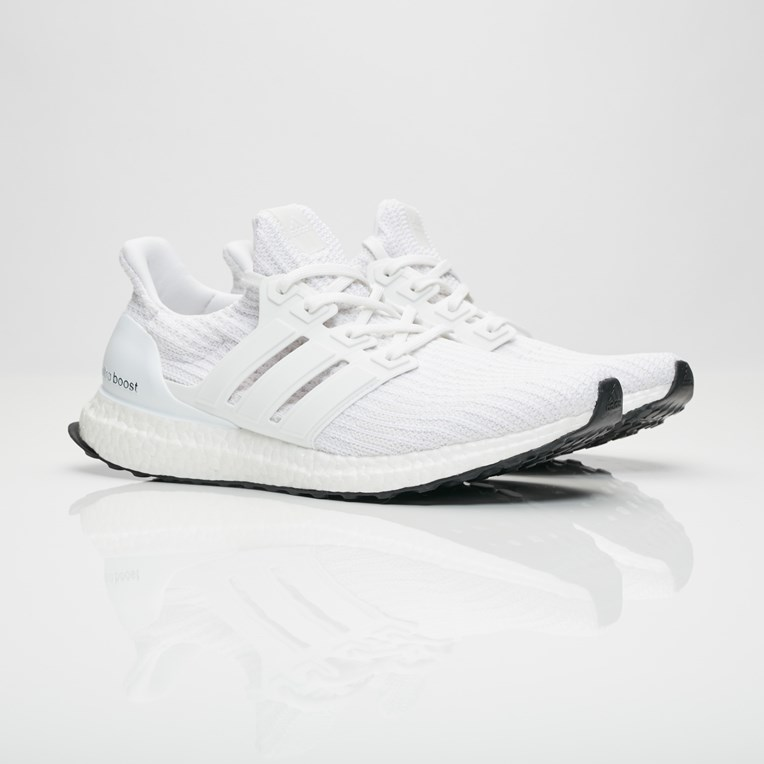 size 40 c7581 e09f4 adidas Performance UltraBOOST