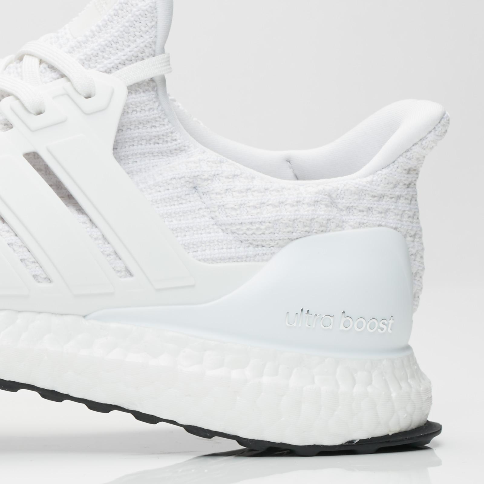 60852b74a96ff adidas UltraBOOST - Bb6168 - Sneakersnstuff