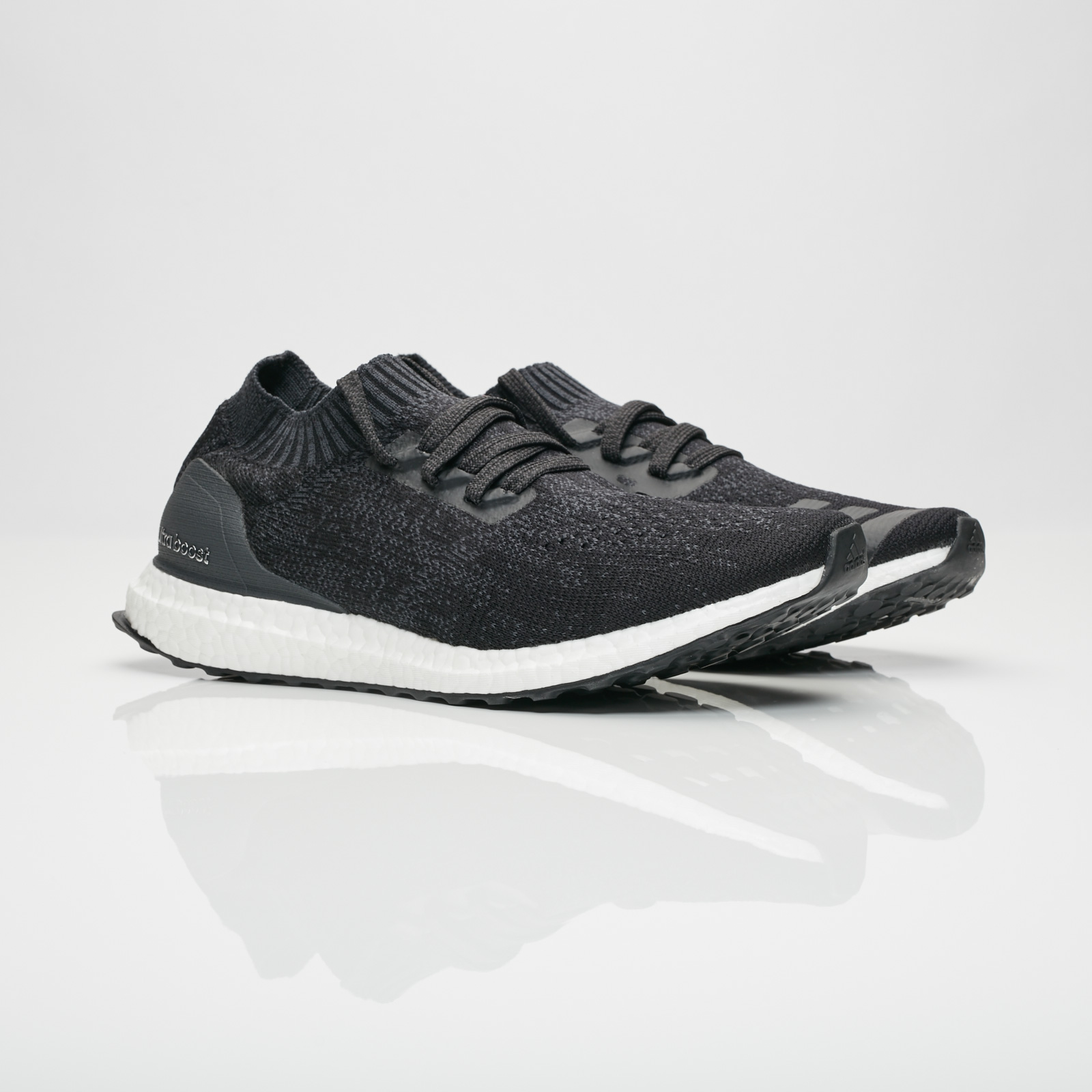 finest selection 728c0 51ca7 adidas Ultraboost Uncaged - Da9164 - Sneakersnstuff | sneakers ...
